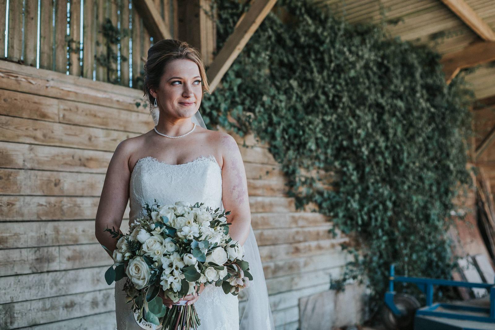 Copdock Hall Wedding Photography - 66.jpg