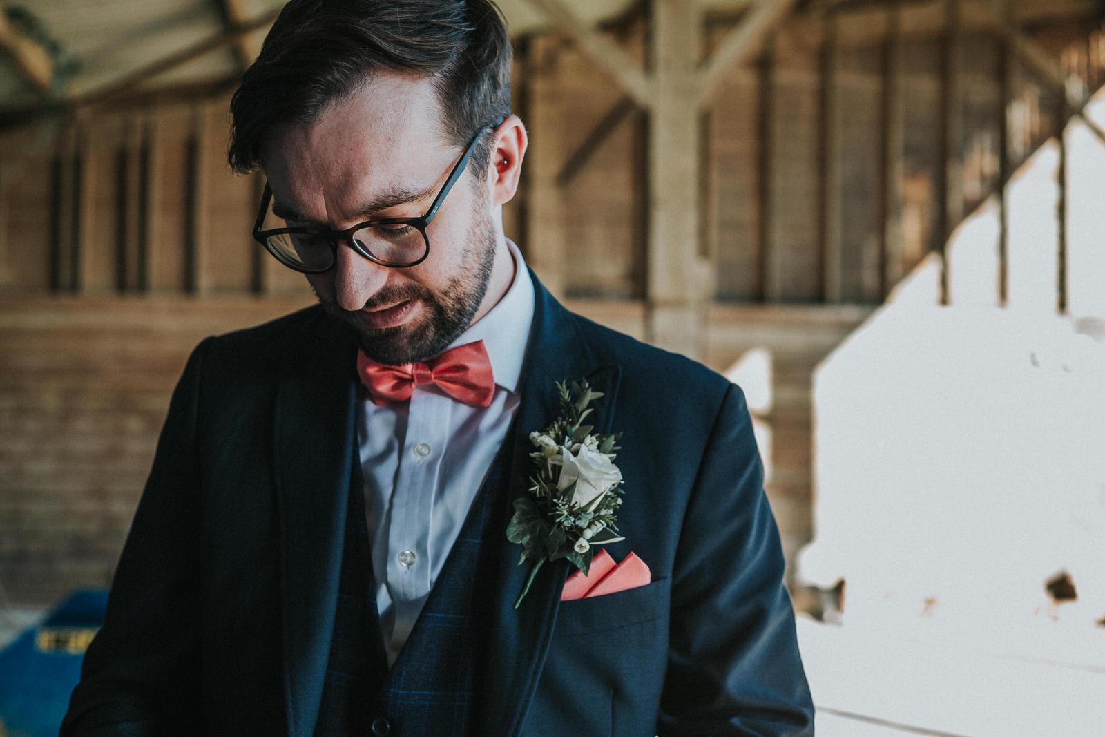 Copdock Hall Wedding Photography - 68.jpg