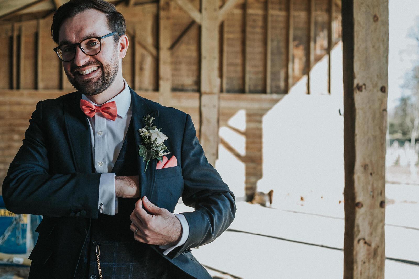 Copdock Hall Wedding Photography - 69.jpg