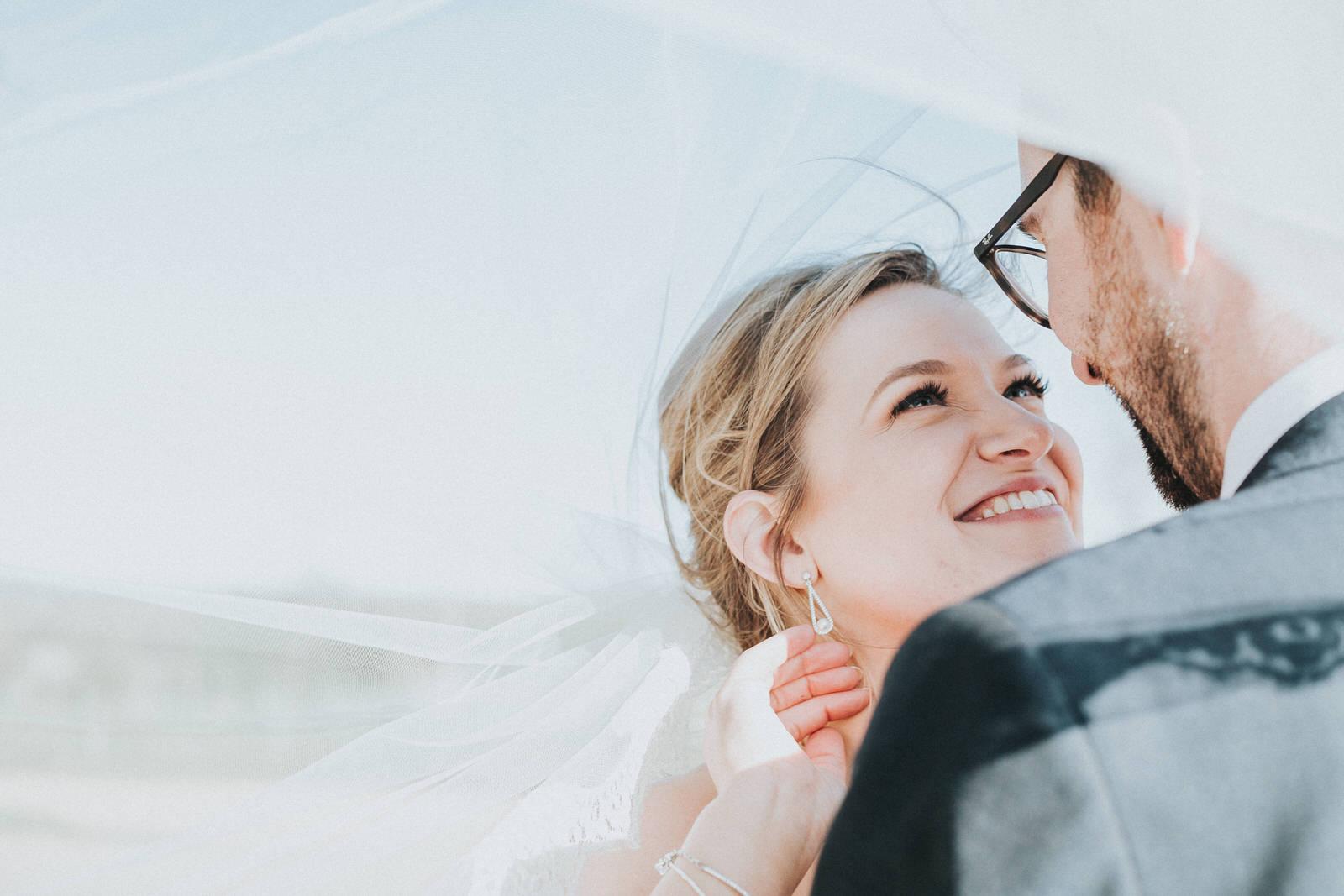 Copdock Hall Wedding Photography - 73.jpg