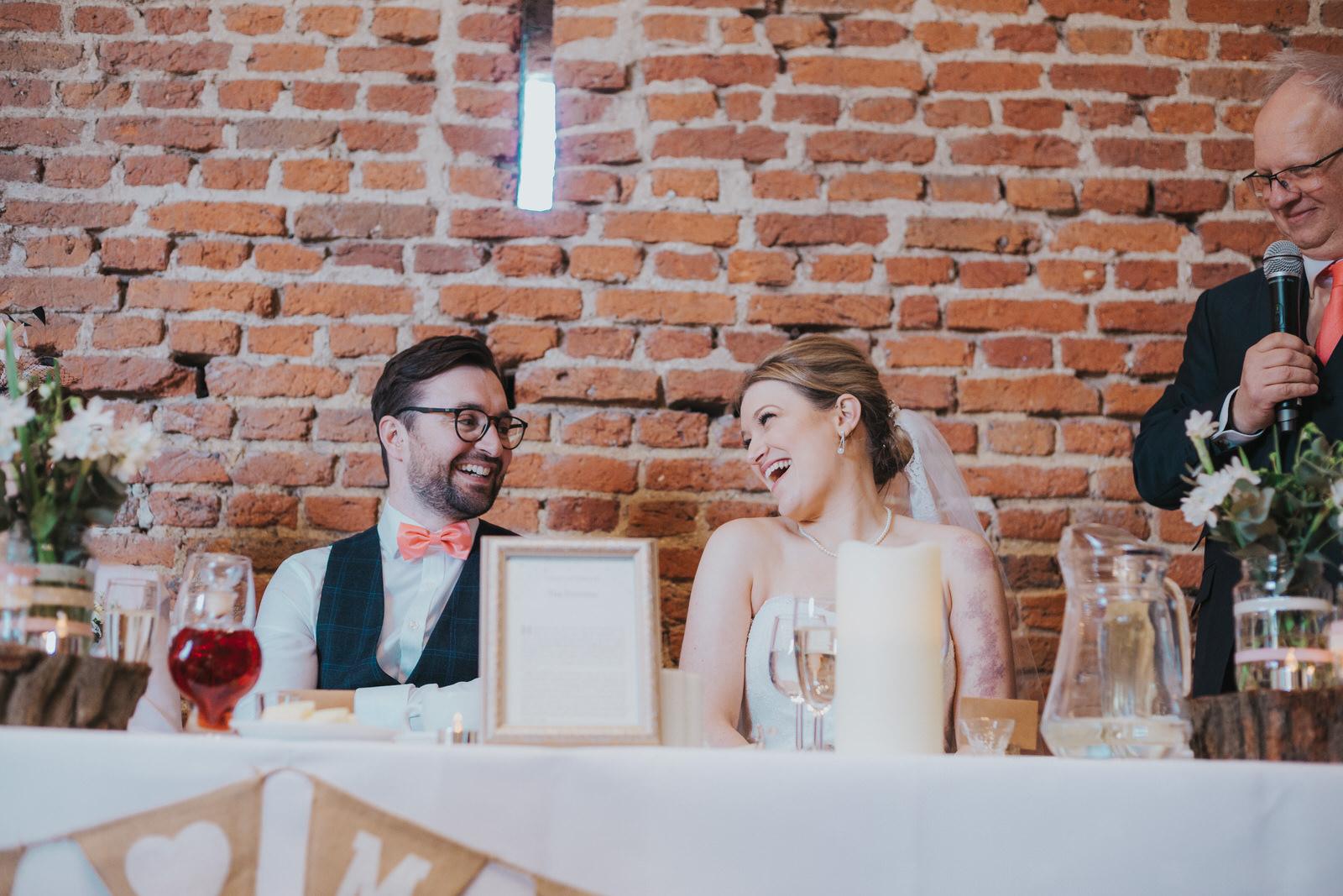 Copdock Hall Wedding Photography - 76.jpg