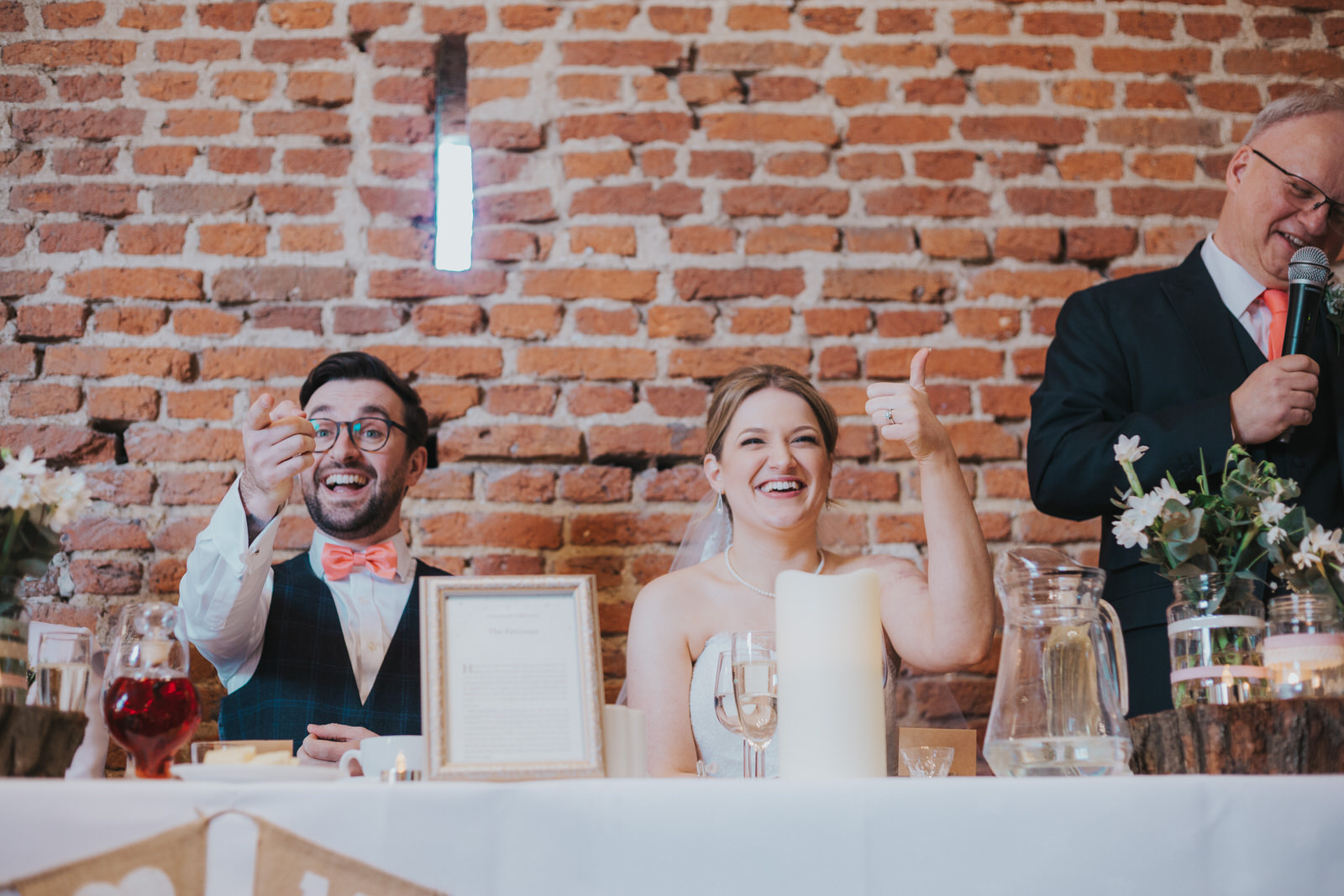 Copdock Hall Wedding Photography - 77.jpg