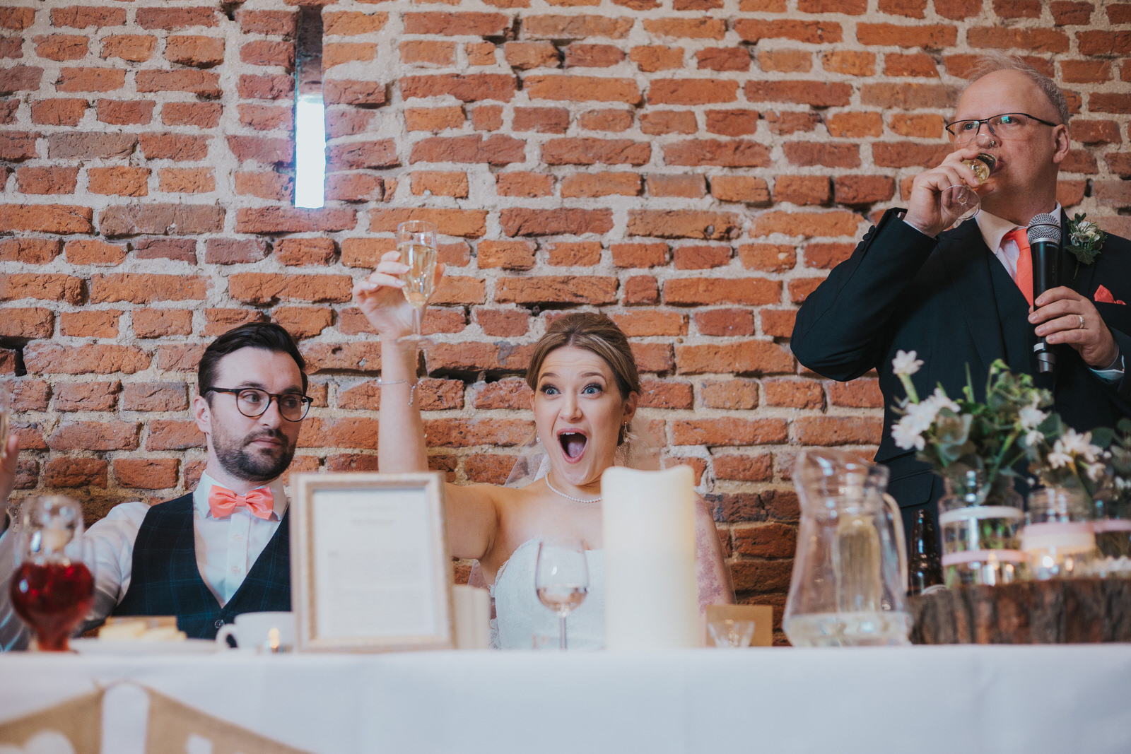 Copdock Hall Wedding Photography - 78.jpg