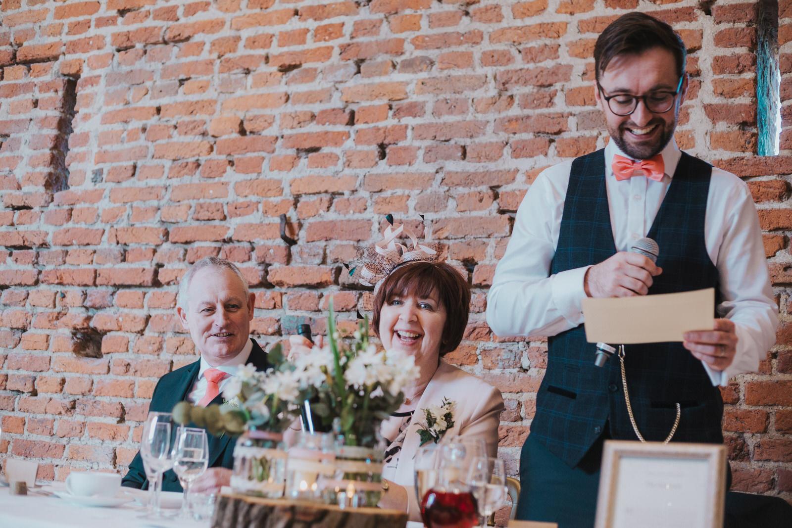 Copdock Hall Wedding Photography - 82.jpg