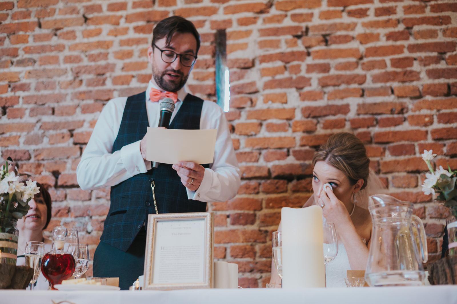 Copdock Hall Wedding Photography - 83.jpg