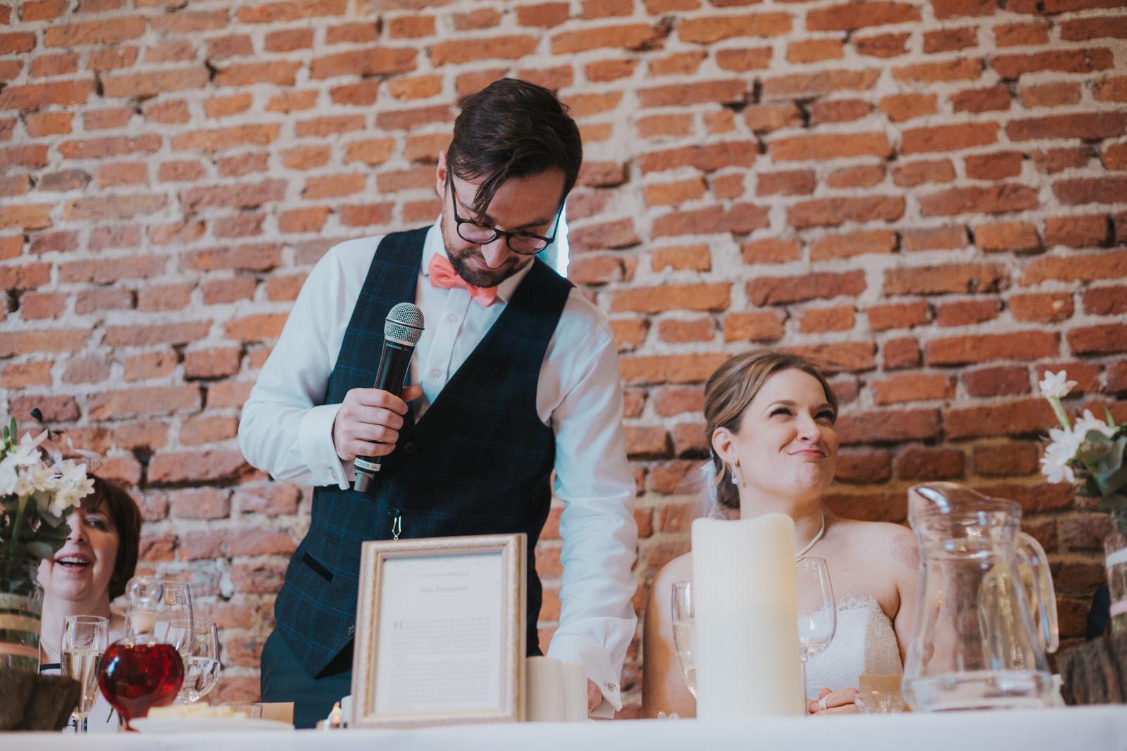 Copdock Hall Wedding Photography - 84.jpg