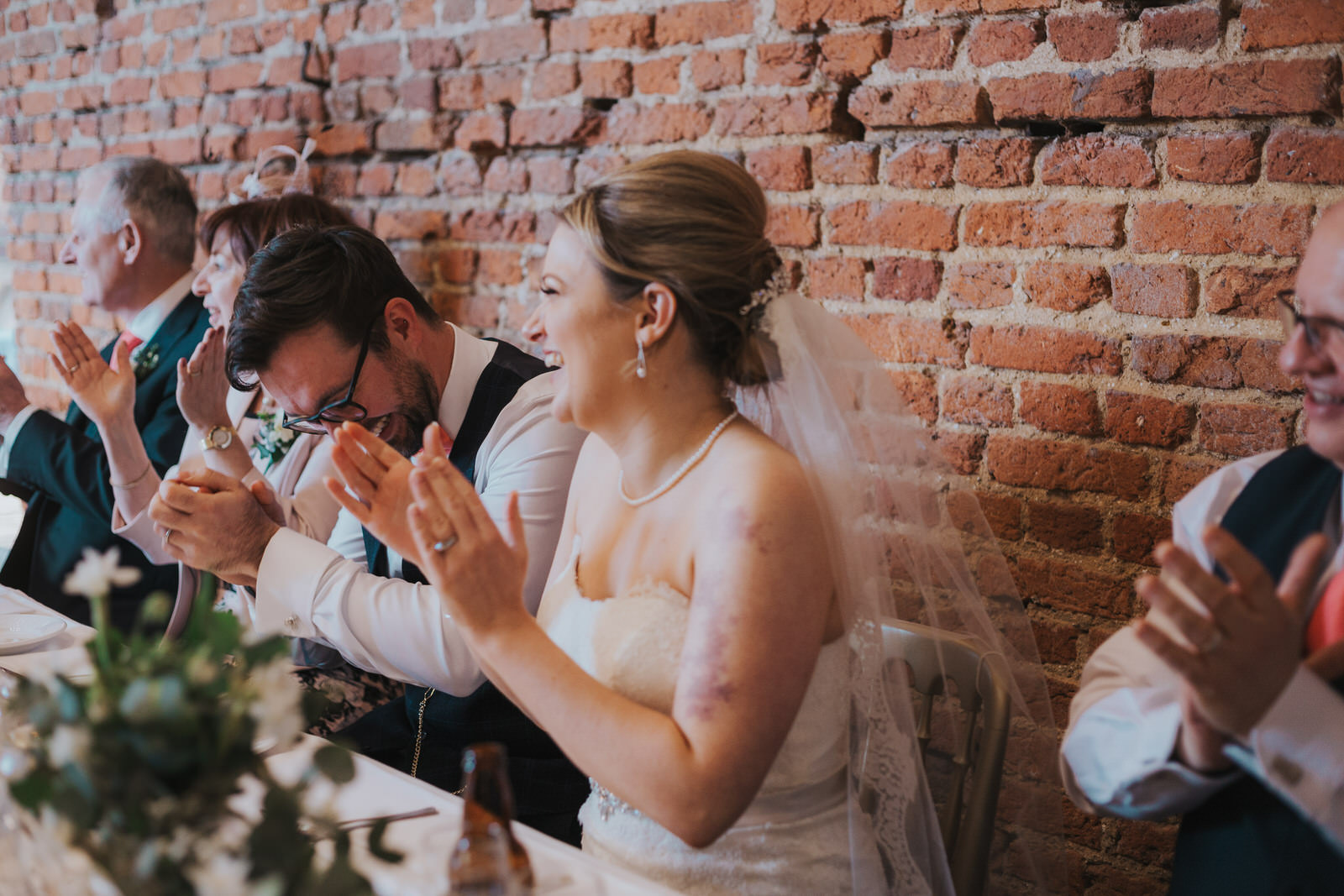 Copdock Hall Wedding Photography - 86.jpg