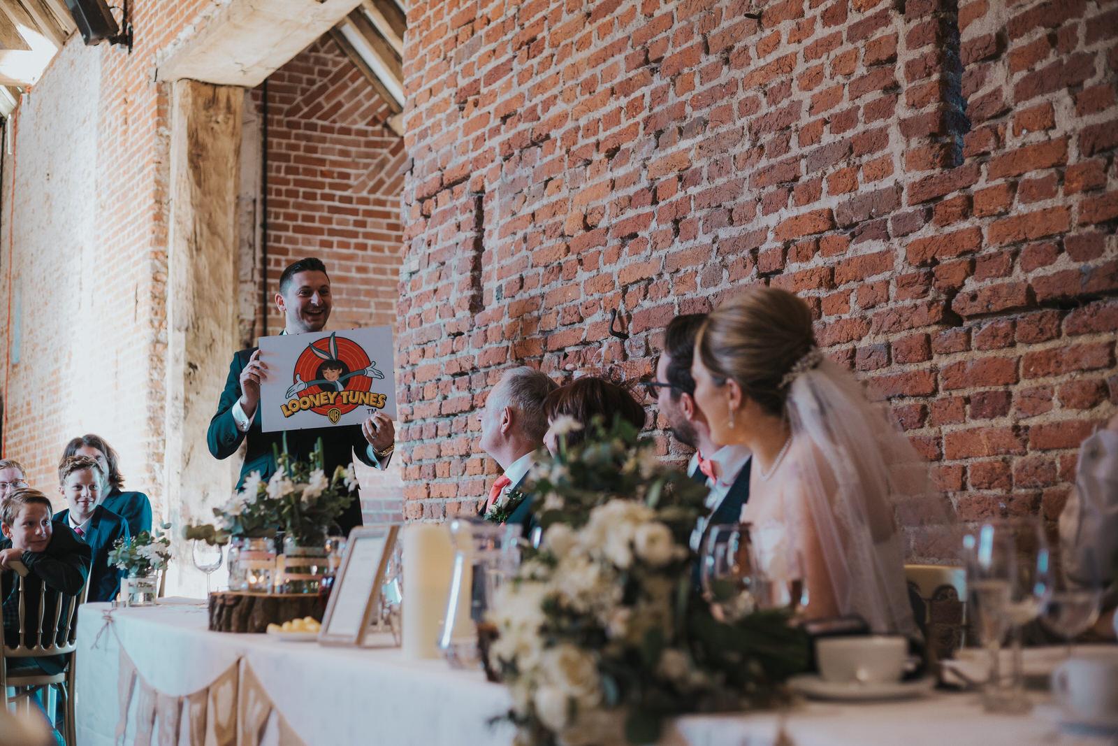 Copdock Hall Wedding Photography - 85.jpg