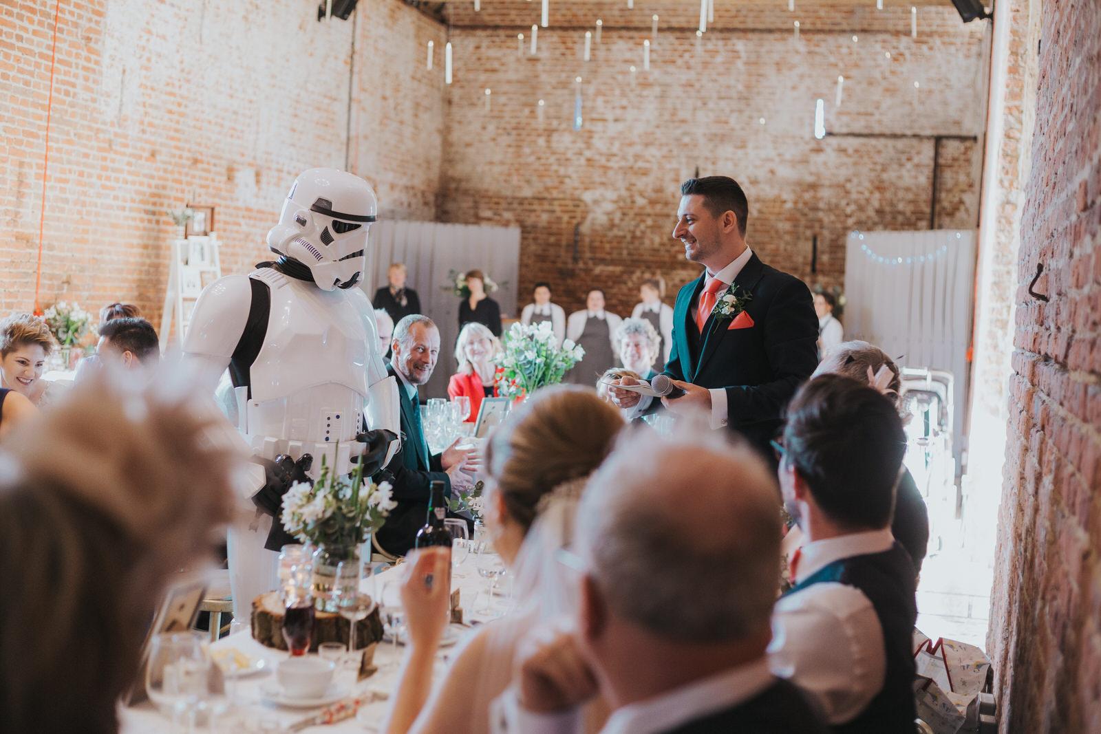 Copdock Hall Wedding Photography - 87.jpg