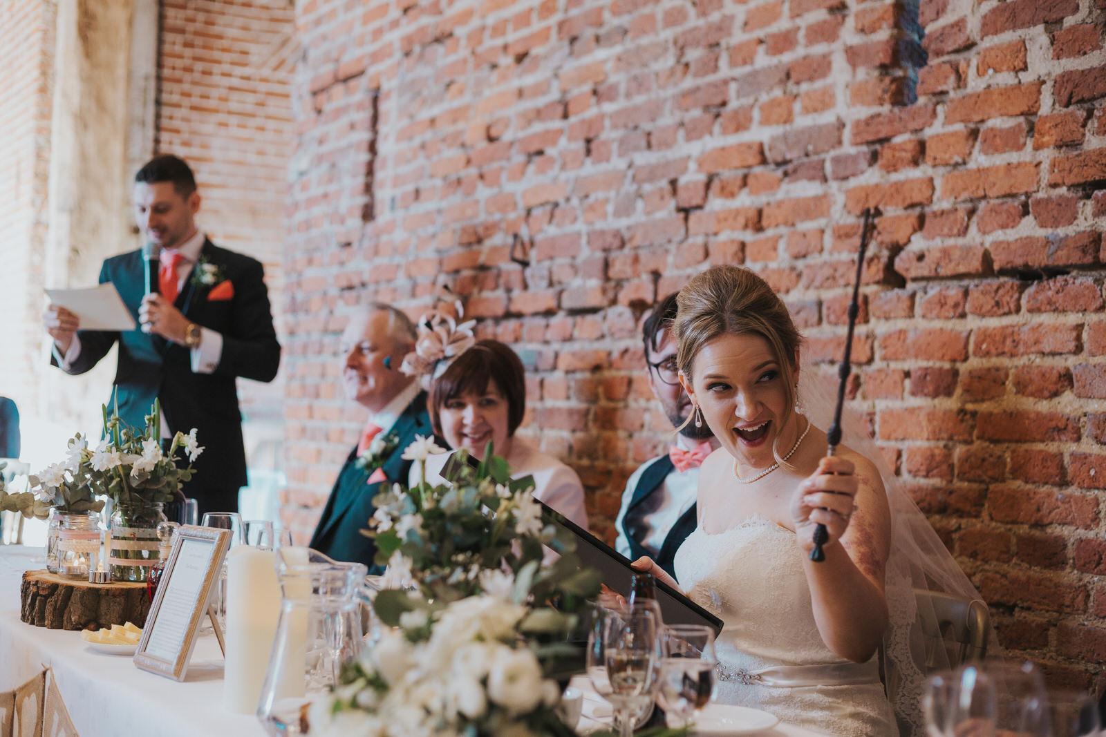 Copdock Hall Wedding Photography - 88.jpg