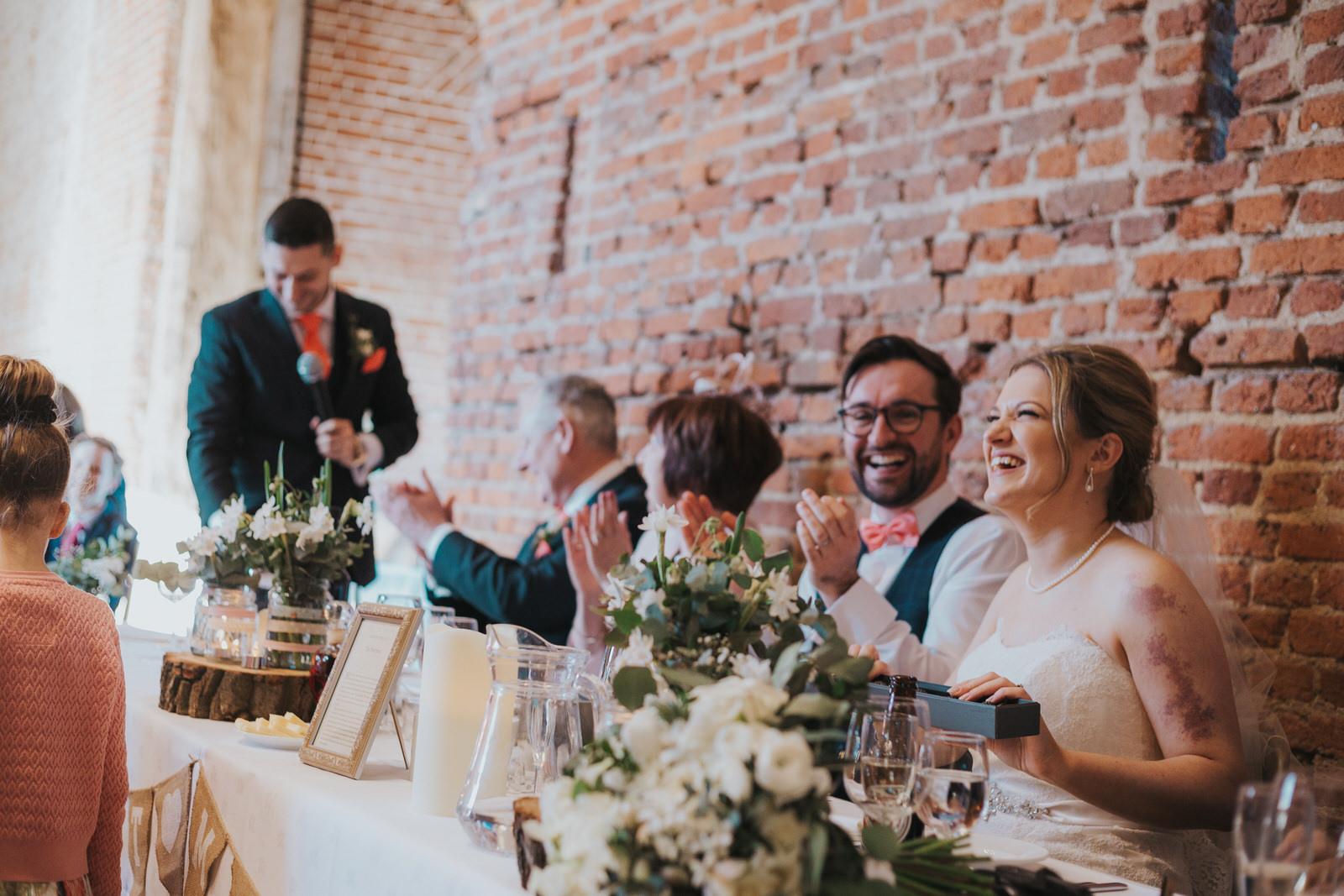 Copdock Hall Wedding Photography - 89.jpg