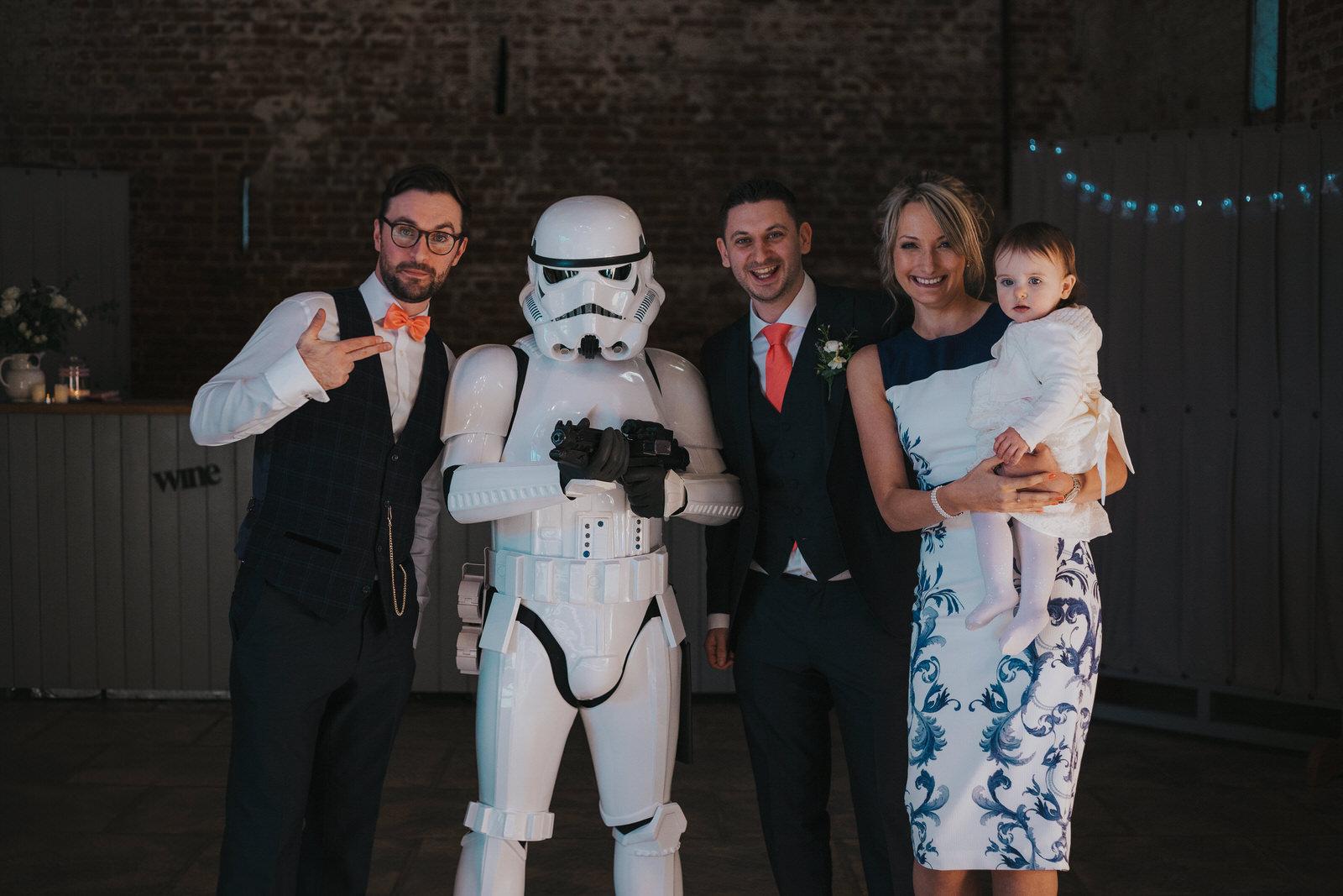 Copdock Hall Wedding Photography - 91.jpg