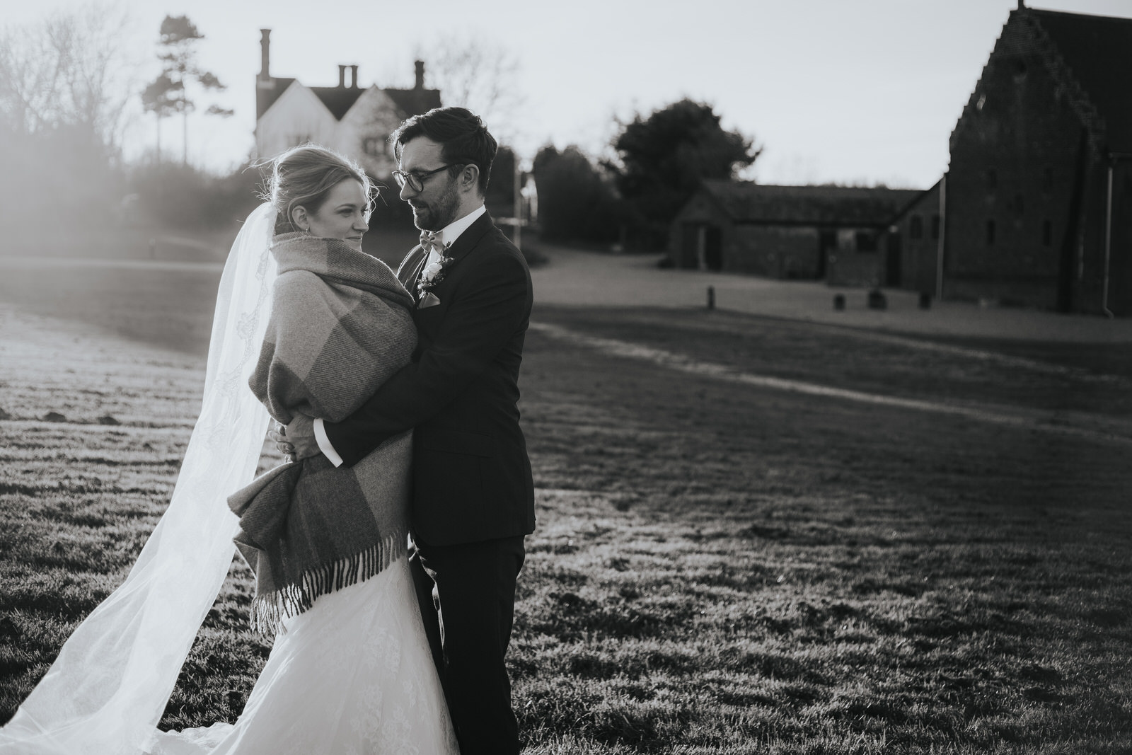 Copdock Hall Wedding Photography - 93.jpg