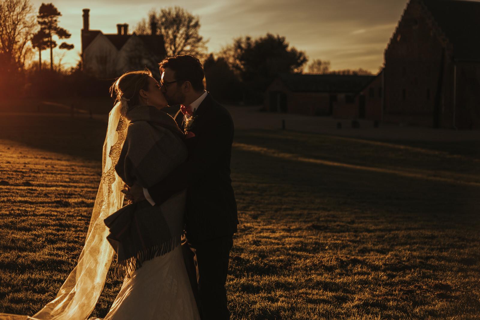 Copdock Hall Wedding Photography - 92.jpg