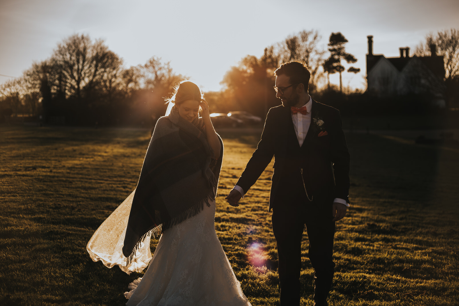 Copdock Hall Wedding Photography - 95.jpg