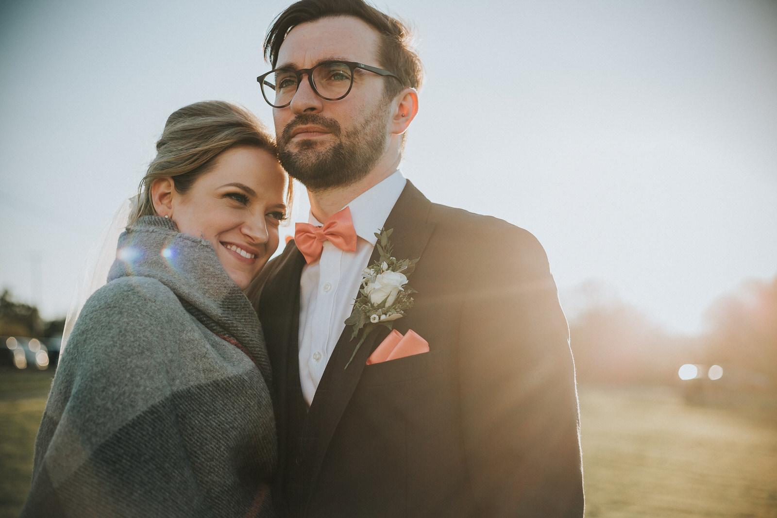 Copdock Hall Wedding Photography - 97.jpg