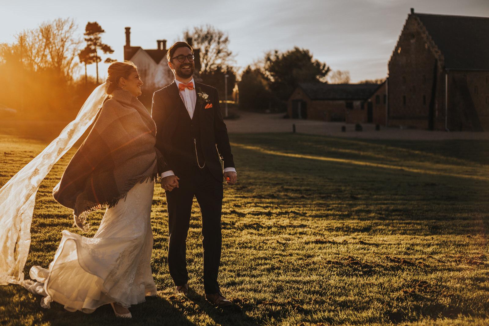 Copdock Hall Wedding Photography - 96.jpg