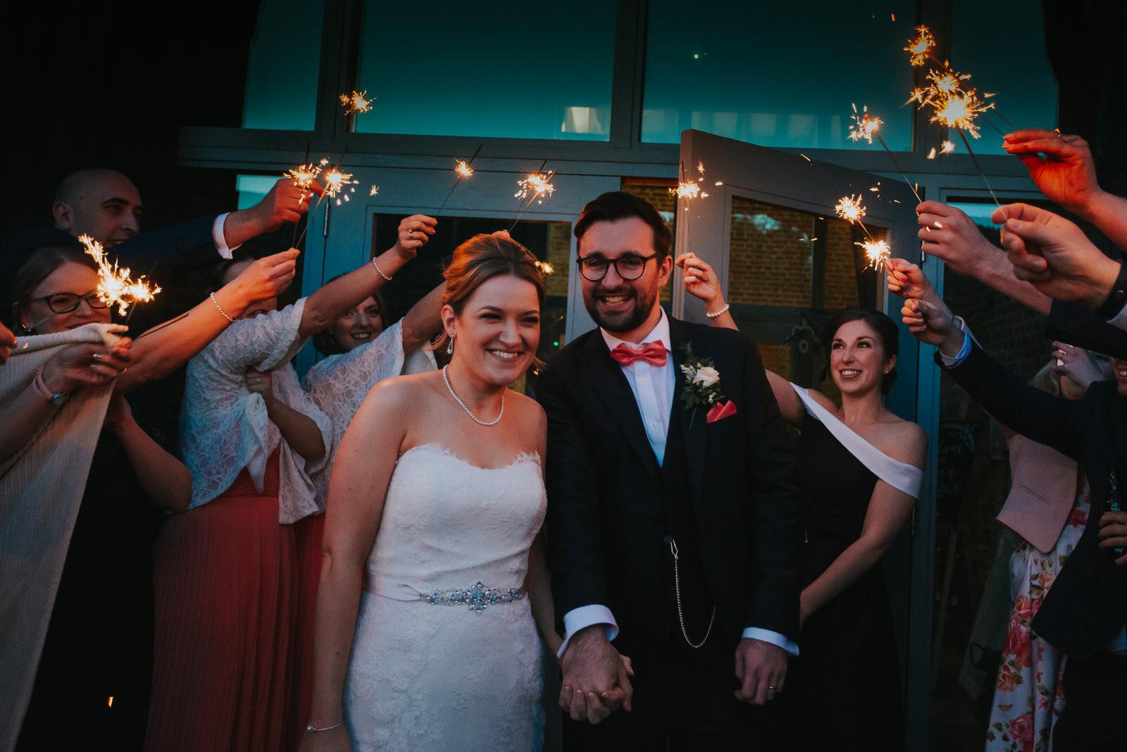 Copdock Hall Wedding Photography - 101.jpg