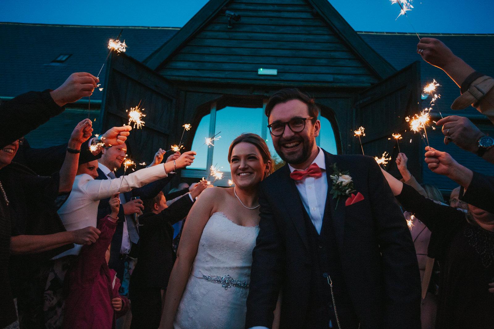 Copdock Hall Wedding Photography - 102.jpg