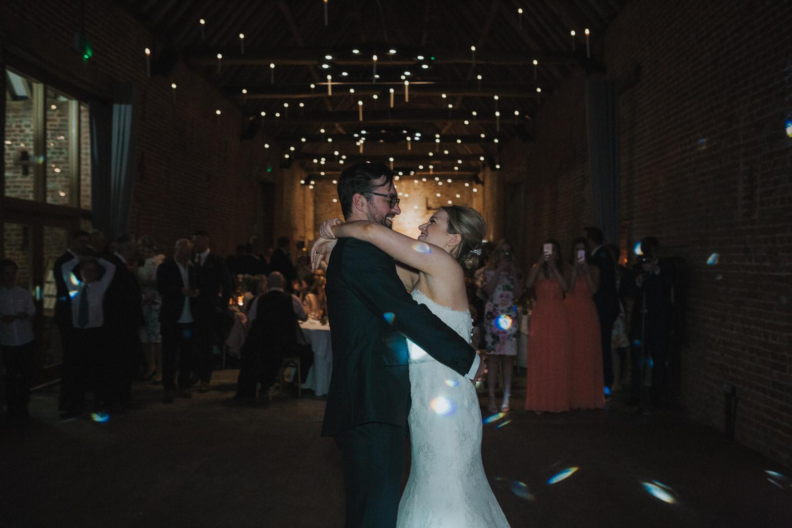 Copdock Hall Wedding Photography - 105.jpg