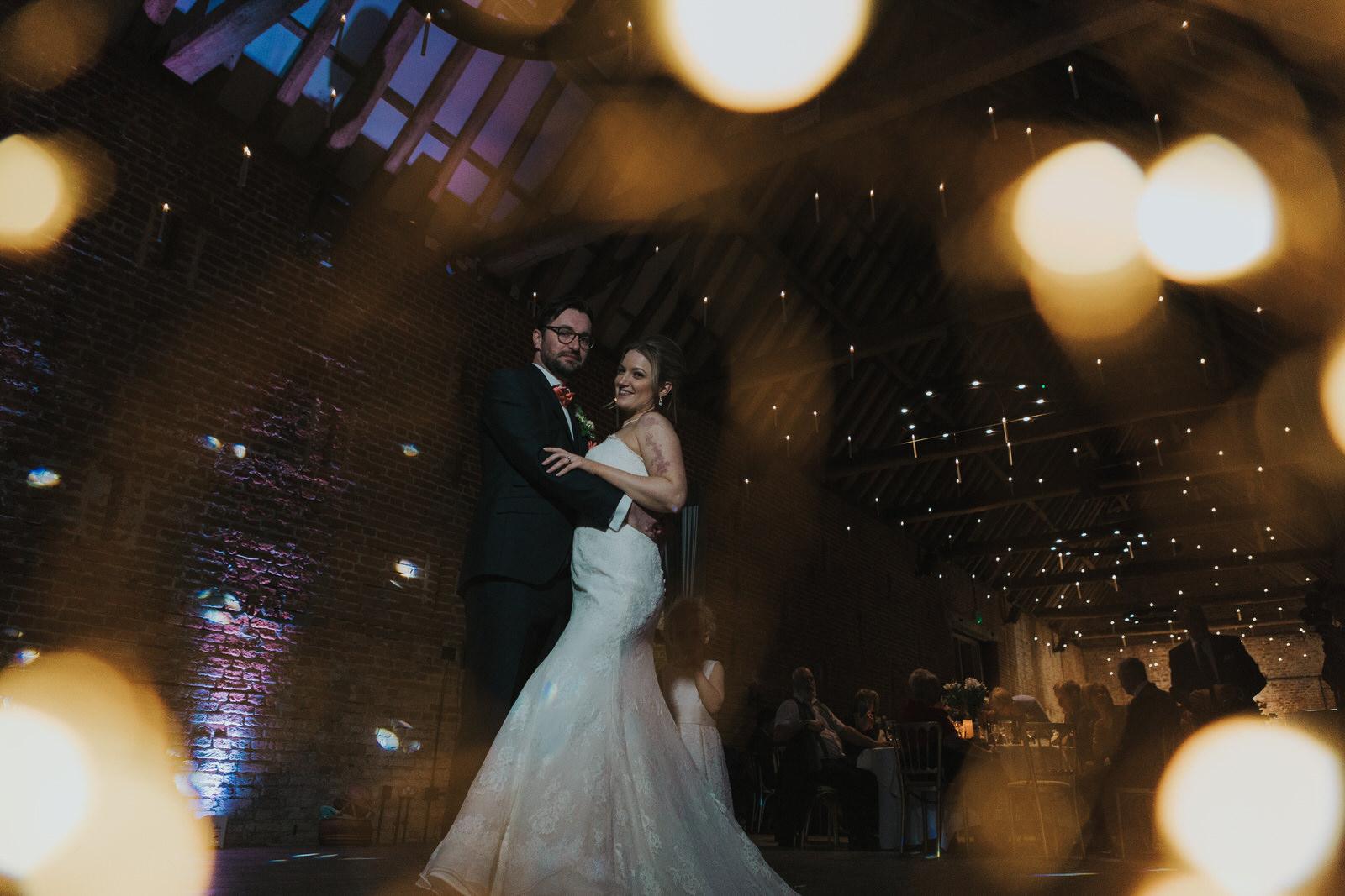Copdock Hall Wedding Photography - 104.jpg