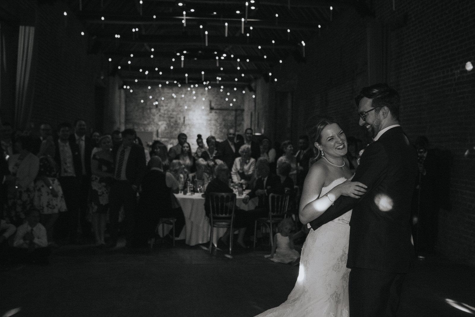Copdock Hall Wedding Photography - 107.jpg