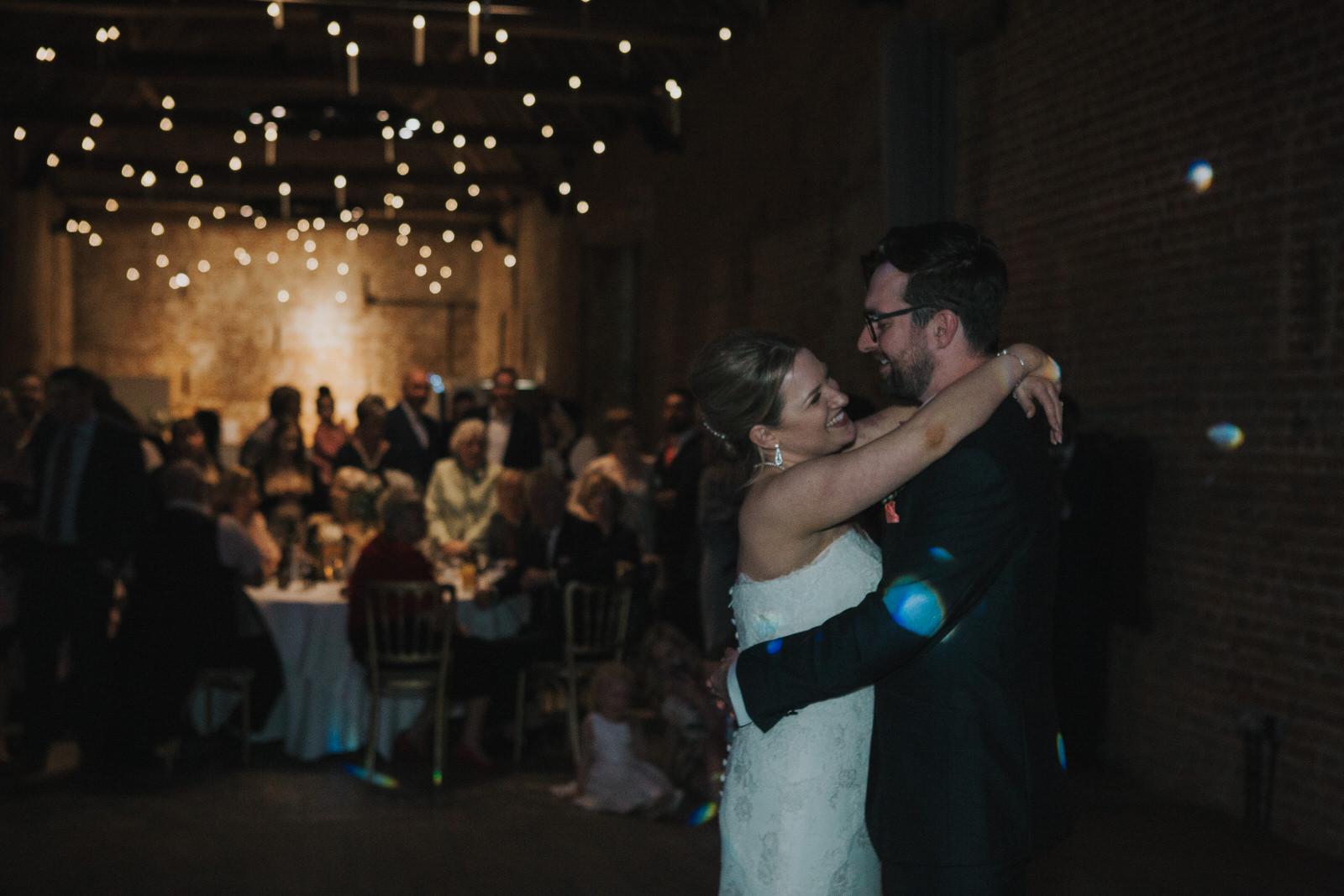 Copdock Hall Wedding Photography - 106.jpg