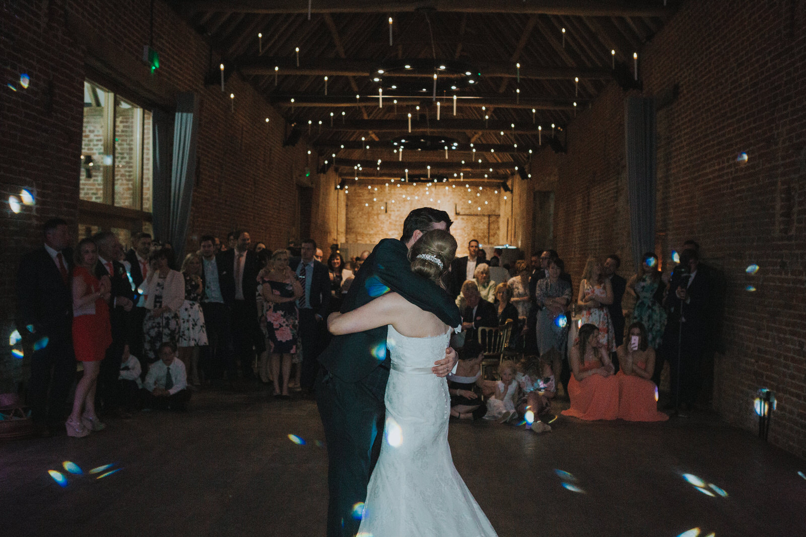 Copdock Hall Wedding Photography - 108.jpg