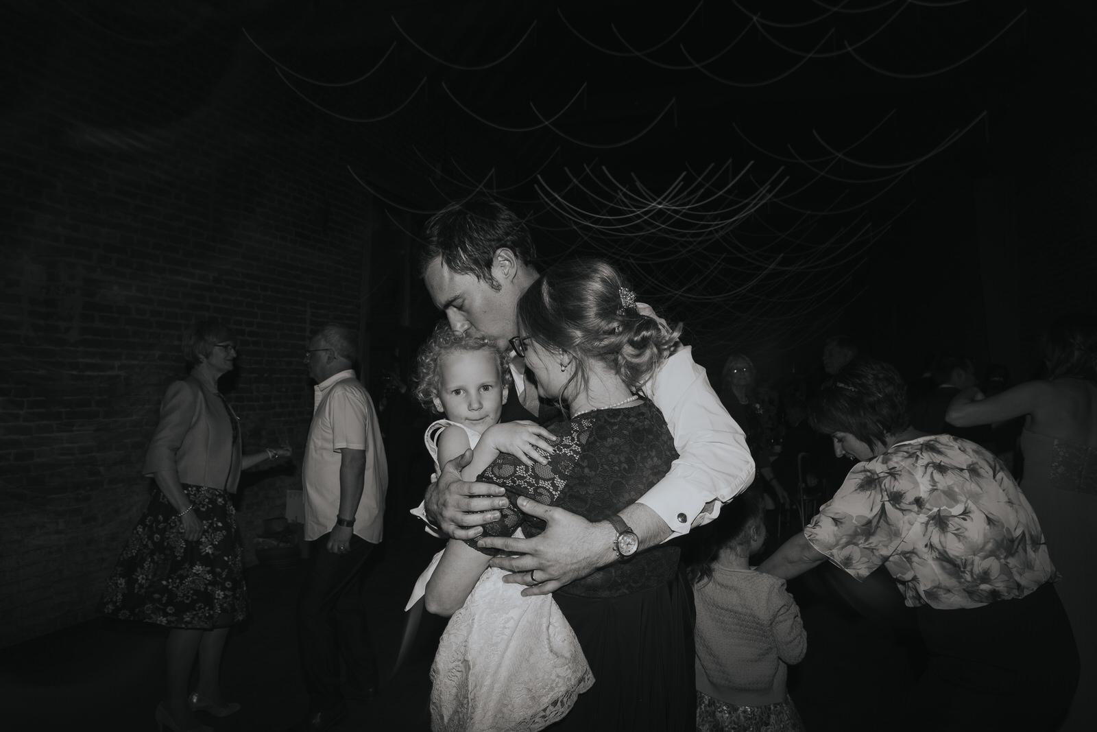 Copdock Hall Wedding Photography - 113.jpg