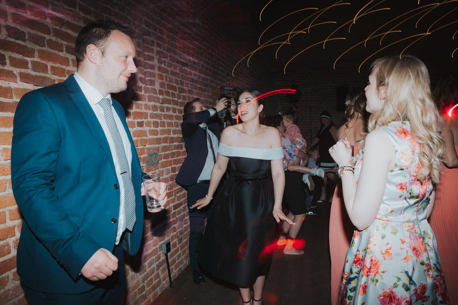 Copdock Hall Wedding Photography - 112.jpg