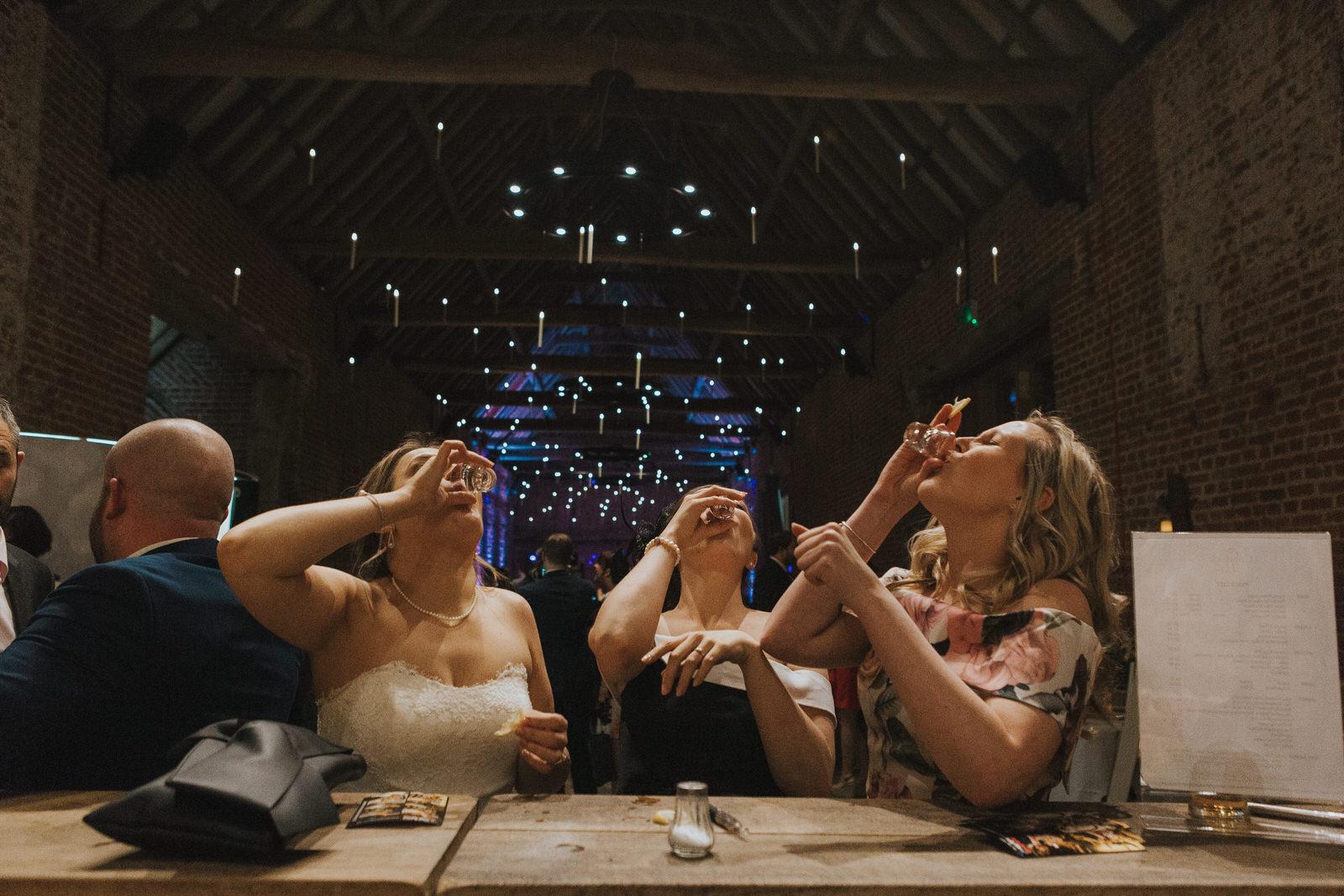 Copdock Hall Wedding Photography - 117.jpg