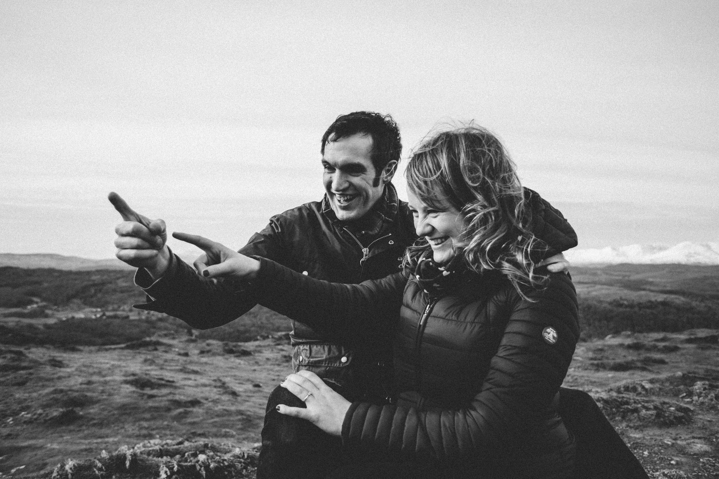 Alex + Matt - Windermere Engagement Photography - Claire Basiuk - 25.jpg