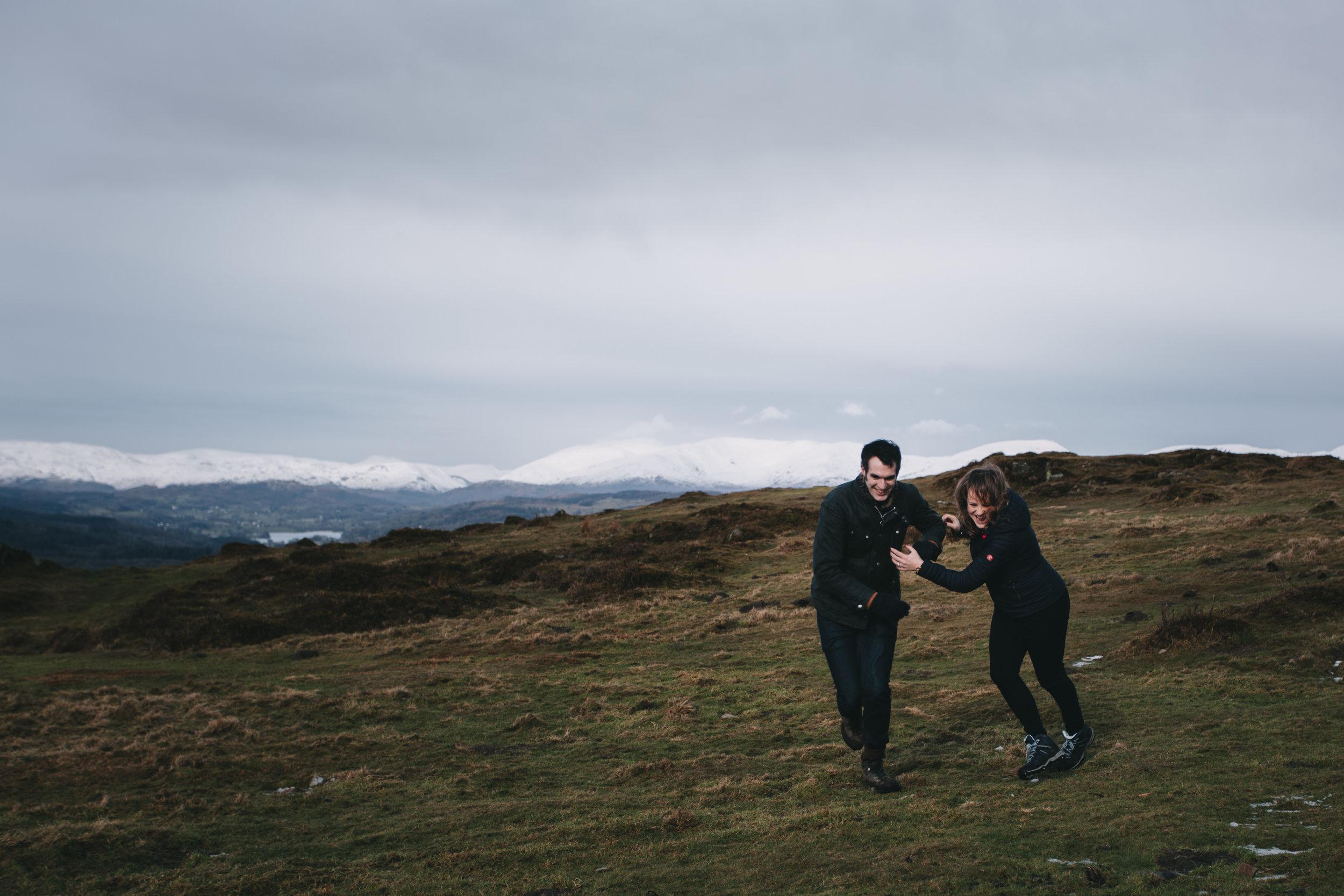 Alex + Matt - Windermere Engagement Photography - Claire Basiuk - 26.jpg