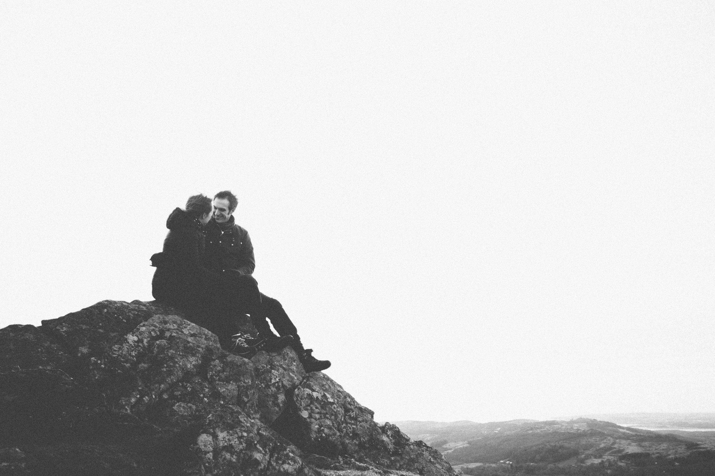Alex + Matt - Windermere Engagement Photography - Claire Basiuk - 30.jpg