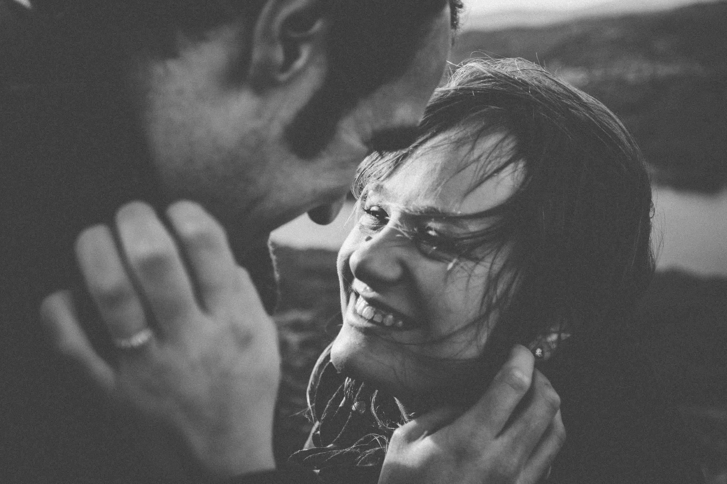 Alex + Matt - Windermere Engagement Photography - Claire Basiuk - 38.jpg