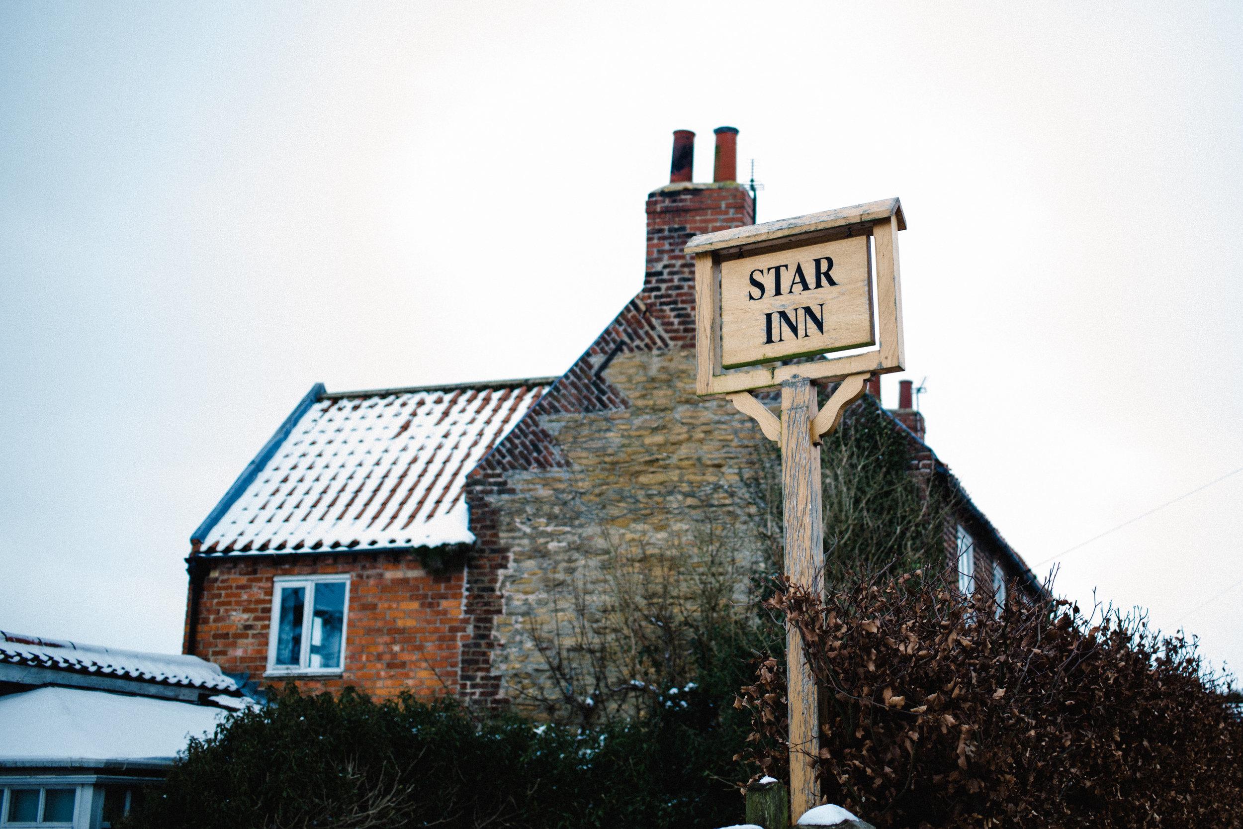 North Star Club - Yorkshire - Alternative Wedding Venue - Claire Basiuk Photography -47.jpg