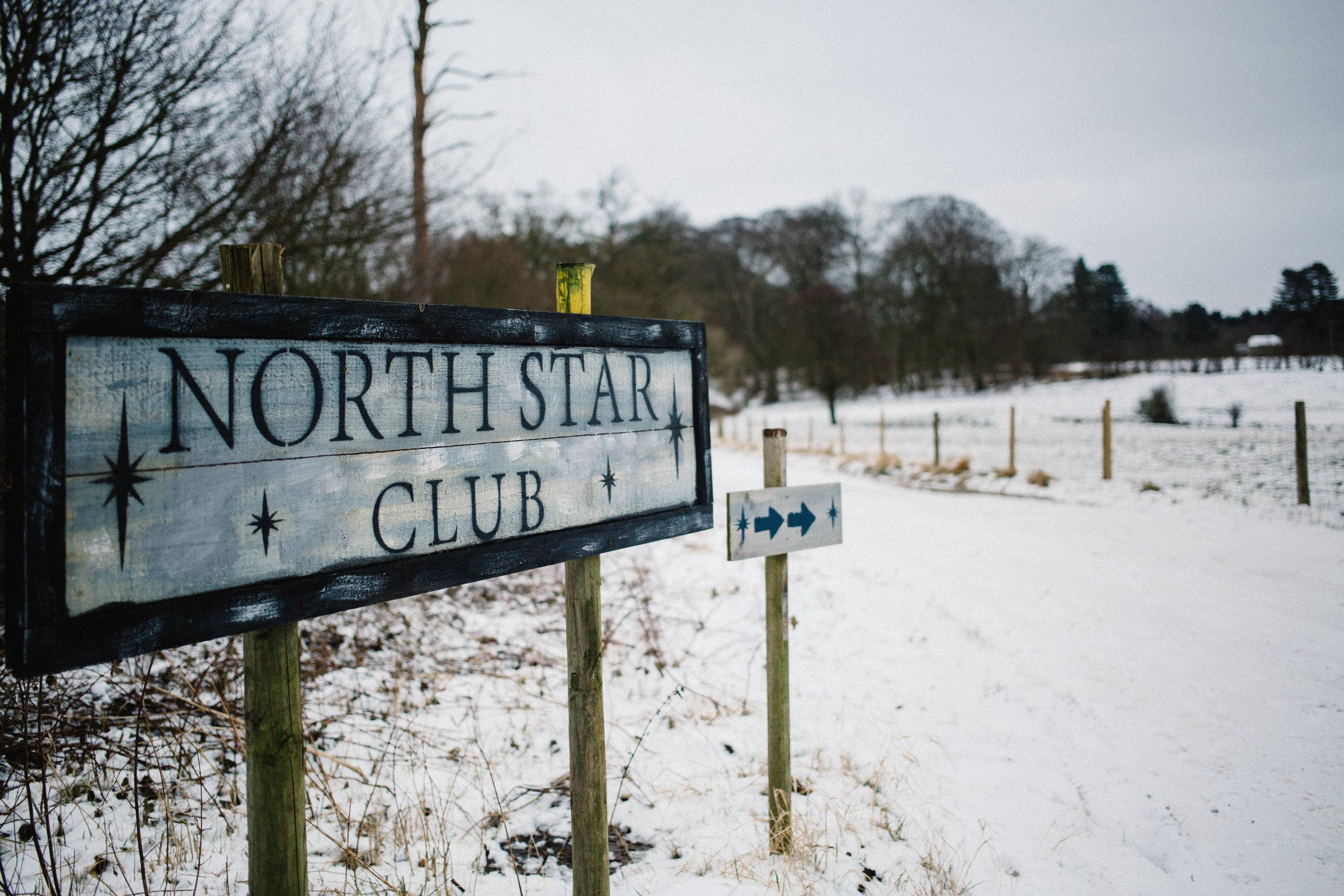 North Star Club - Yorkshire - Alternative Wedding Venue - Claire Basiuk Photography -49.jpg