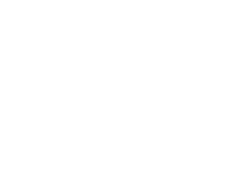 Wedding+Industry+Awards+2016.png