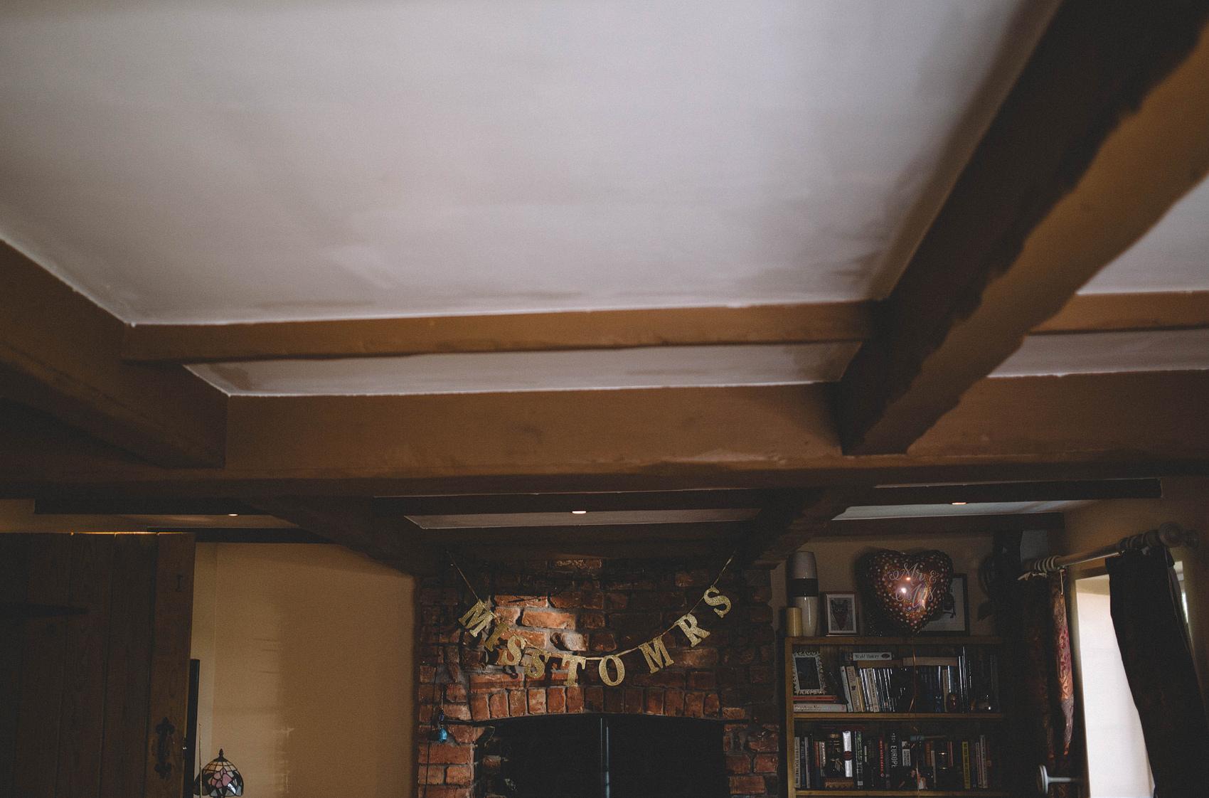 Inglewood_Manor_Wedding_Photography_-_Claire_Basiuk_Cheshire_Photographer_-_01_51.jpg