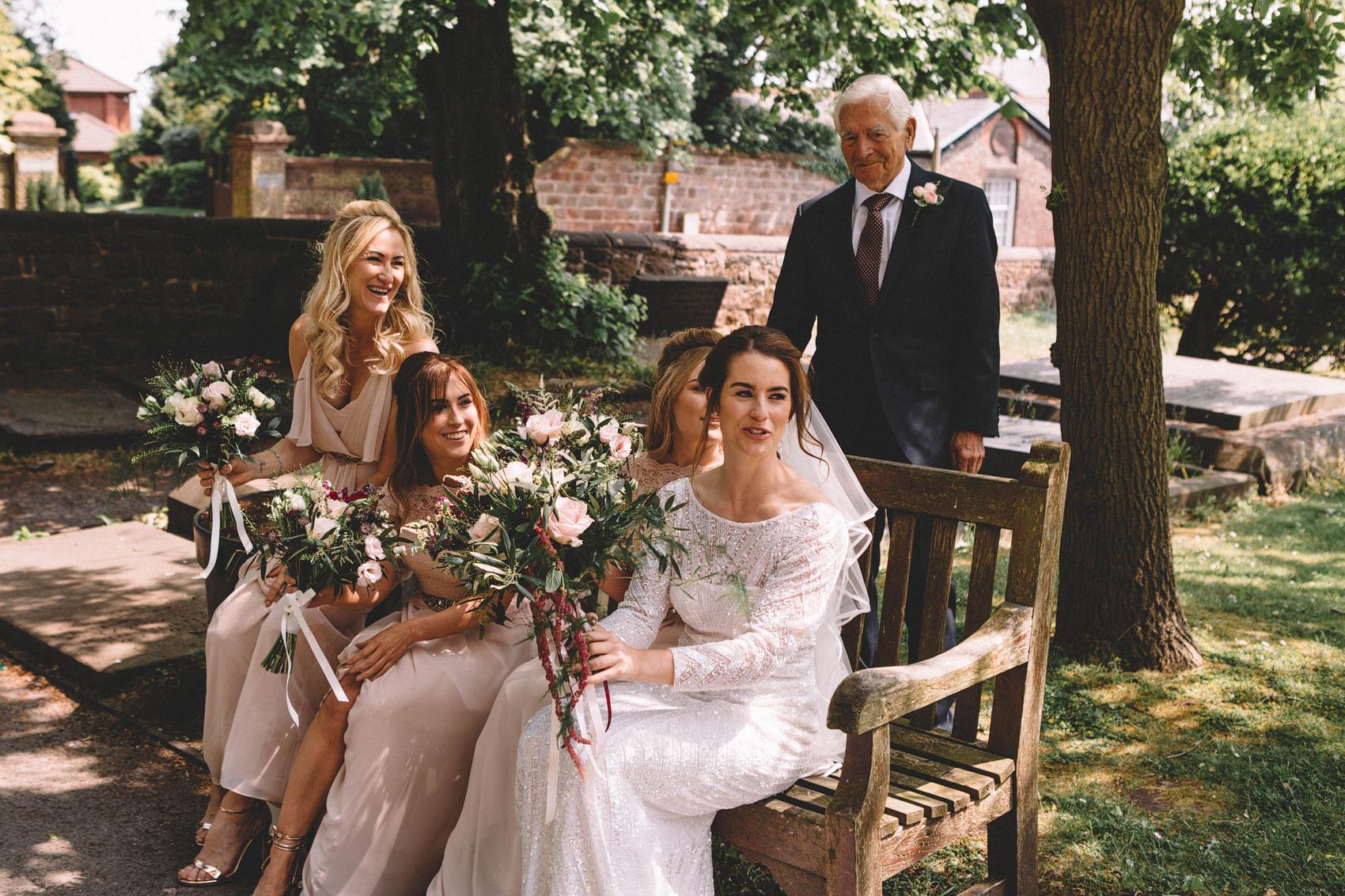 Inglewood_Manor_Wedding_Photography_-_Claire_Basiuk_Cheshire_Photographer_-_15_50.jpg