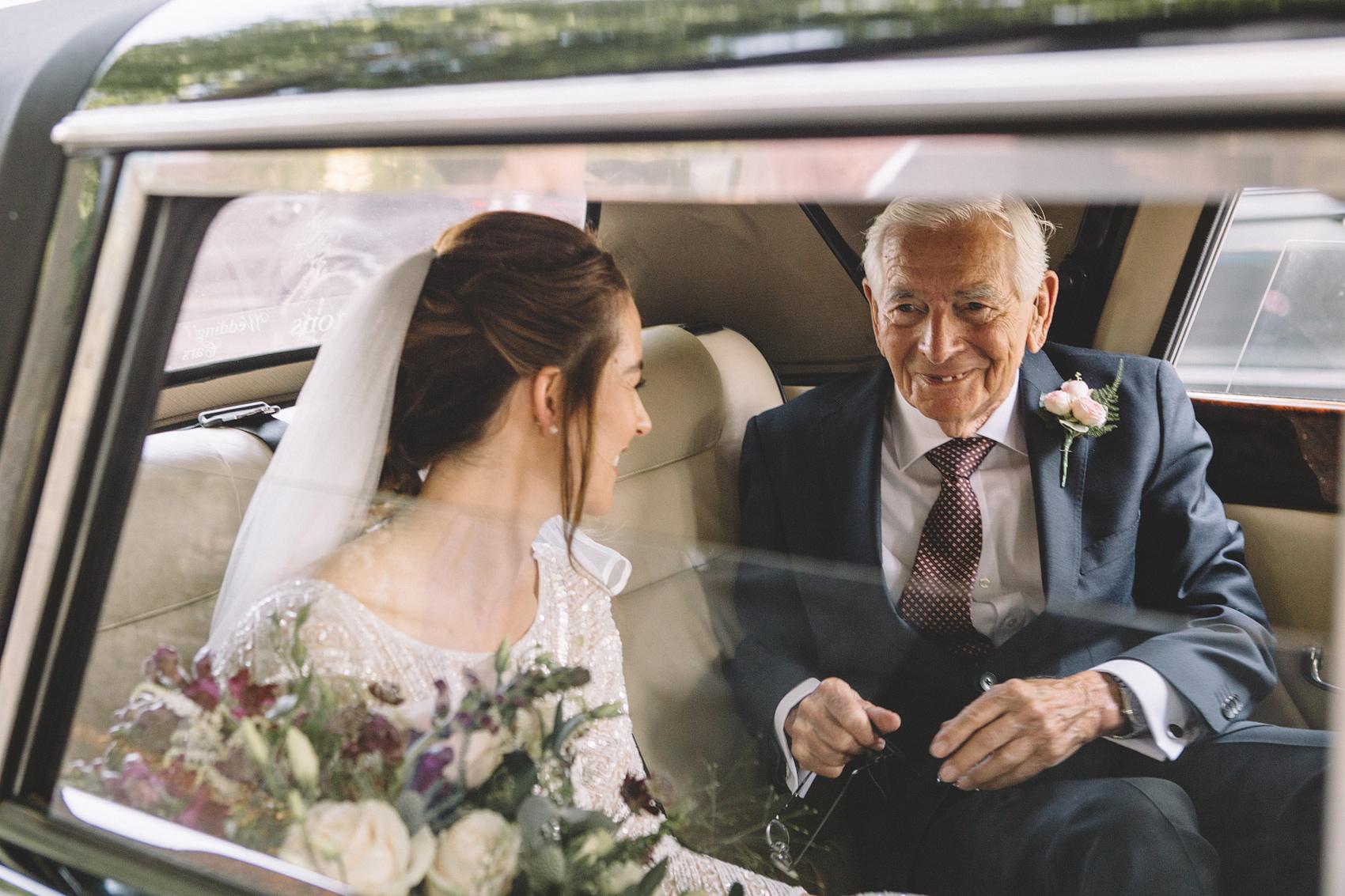 Inglewood_Manor_Wedding_Photography_-_Claire_Basiuk_Cheshire_Photographer_-_14_49.jpg