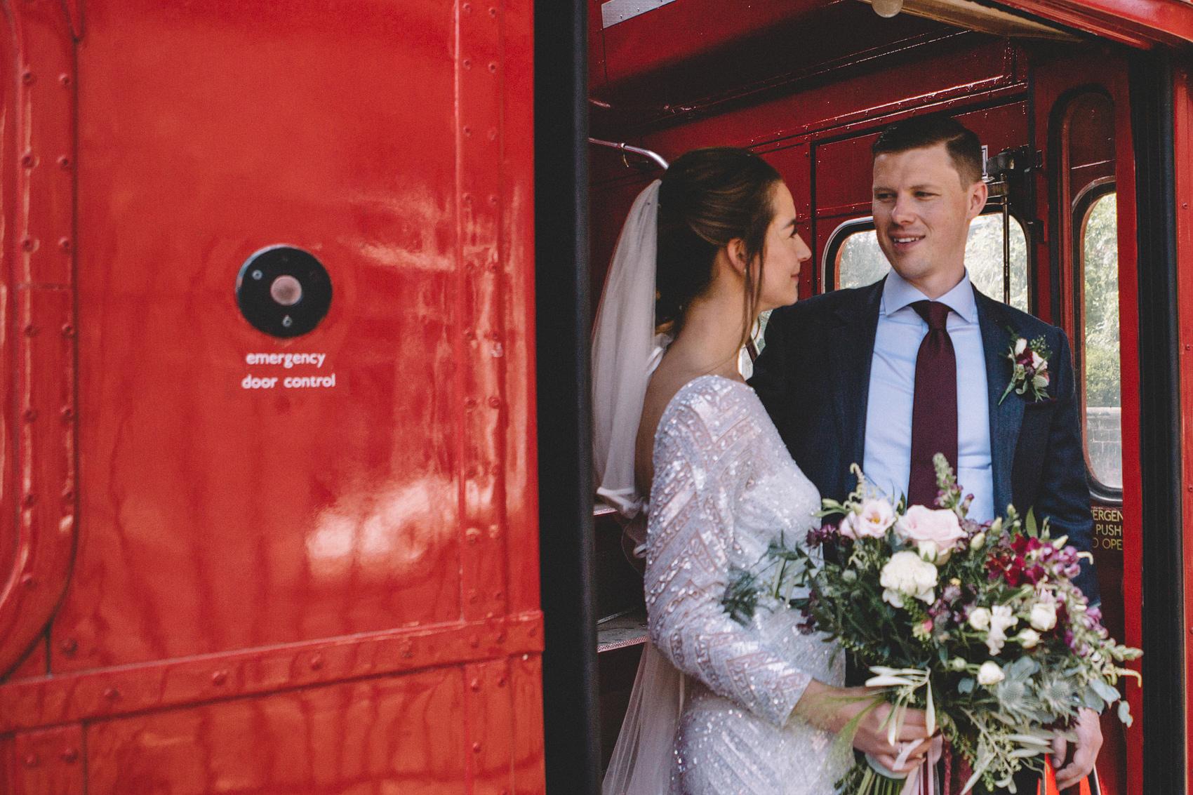 Inglewood_Manor_Wedding_Photography_-_Claire_Basiuk_Cheshire_Photographer_-_29_47.jpg
