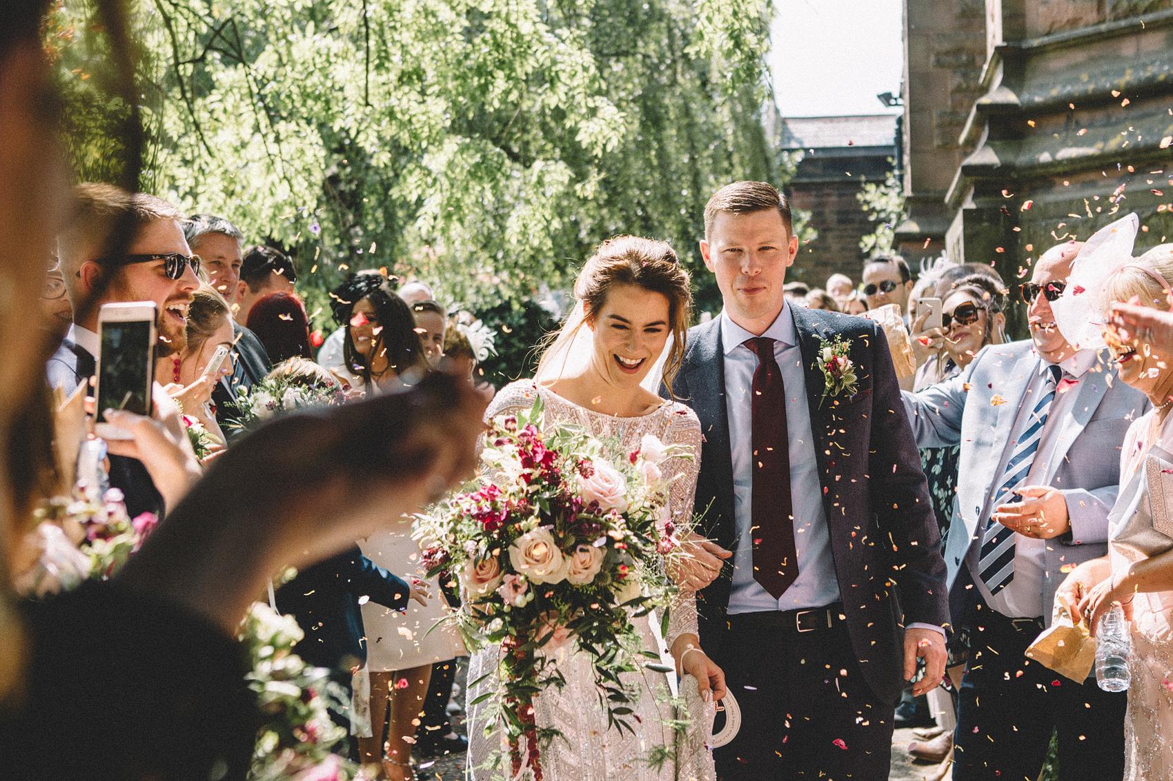 Inglewood_Manor_Wedding_Photography_-_Claire_Basiuk_Cheshire_Photographer_-_27_43.jpg