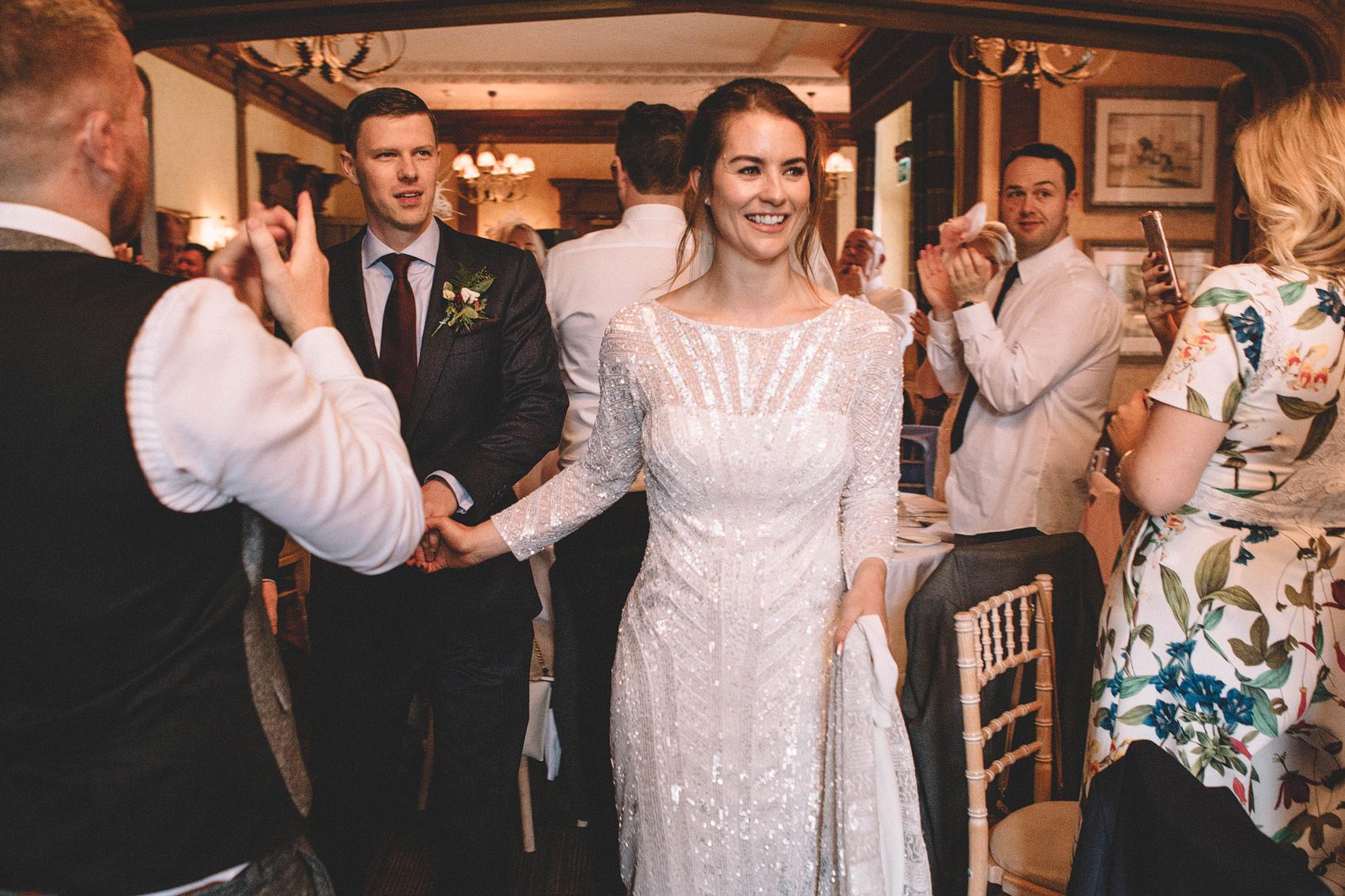 Inglewood_Manor_Wedding_Photography_-_Claire_Basiuk_Cheshire_Photographer_-_44_42.jpg