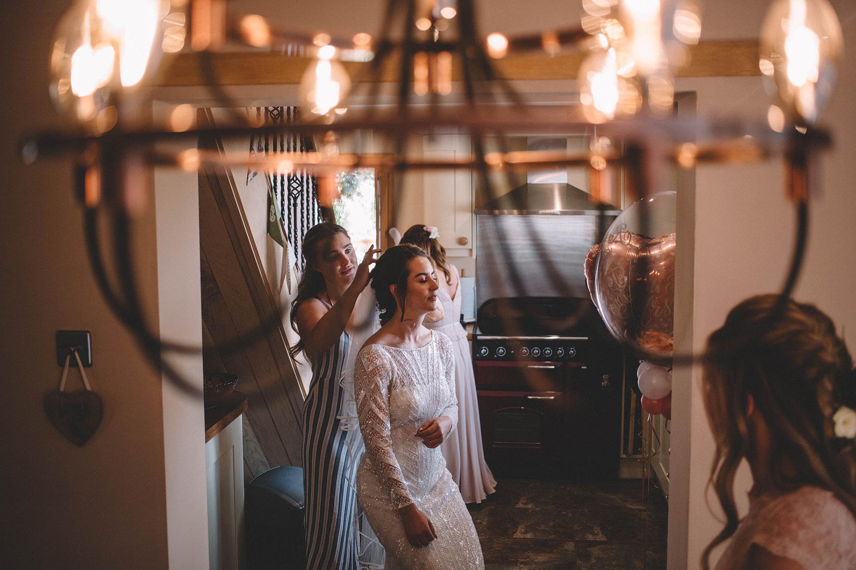 Inglewood_Manor_Wedding_Photography_-_Claire_Basiuk_Cheshire_Photographer_-_11_41.jpg