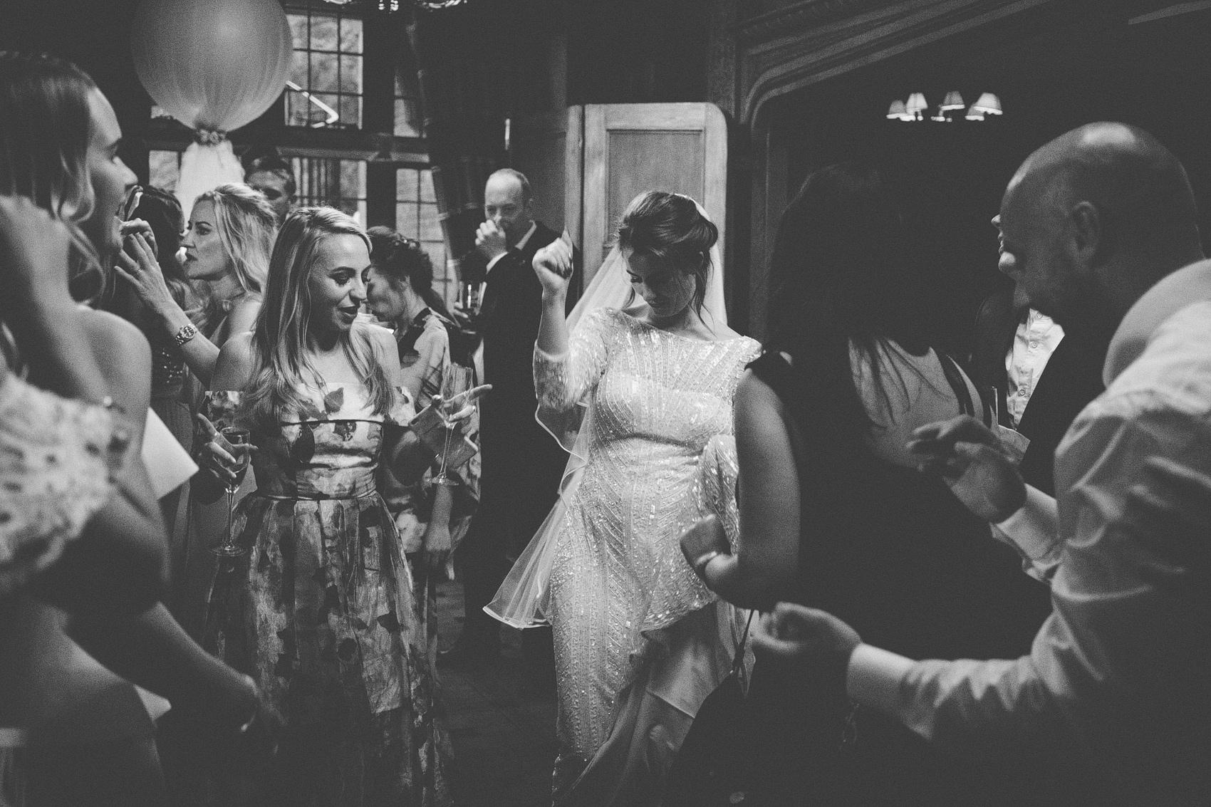 Inglewood_Manor_Wedding_Photography_-_Claire_Basiuk_Cheshire_Photographer_-_51_40.jpg