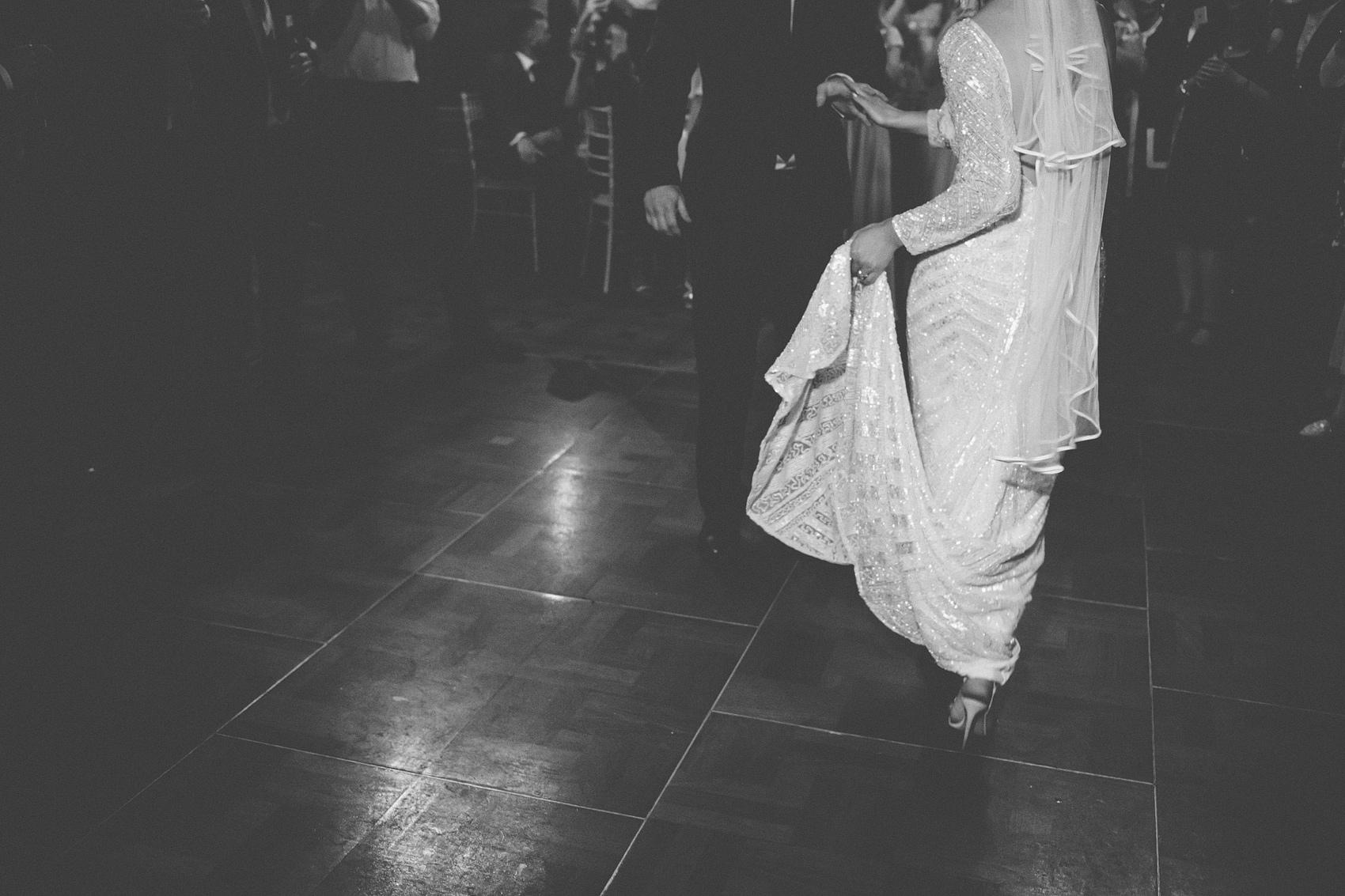 Inglewood_Manor_Wedding_Photography_-_Claire_Basiuk_Cheshire_Photographer_-_47_36.jpg