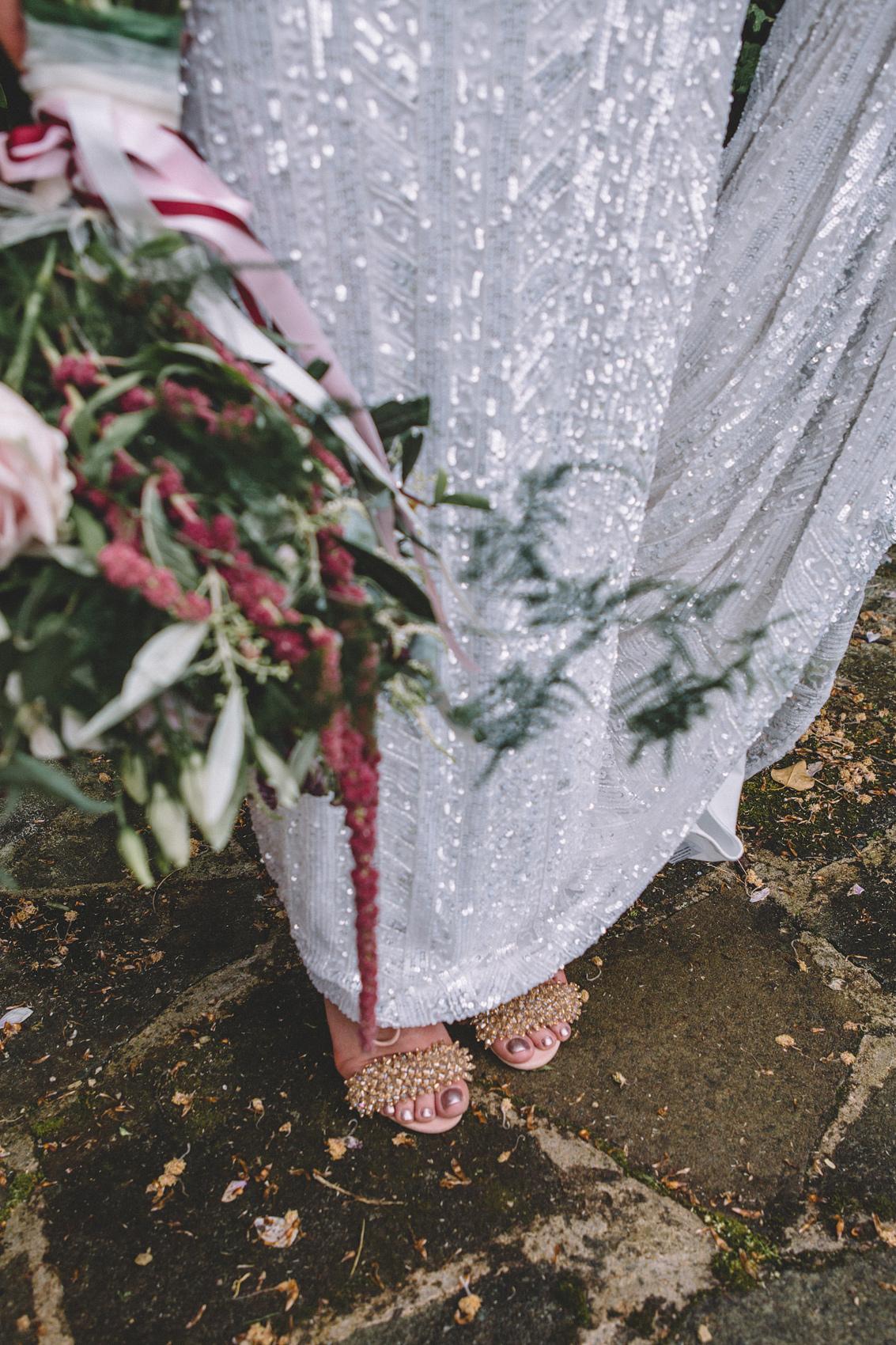 Inglewood_Manor_Wedding_Photography_-_Claire_Basiuk_Cheshire_Photographer_-_34_29.jpg