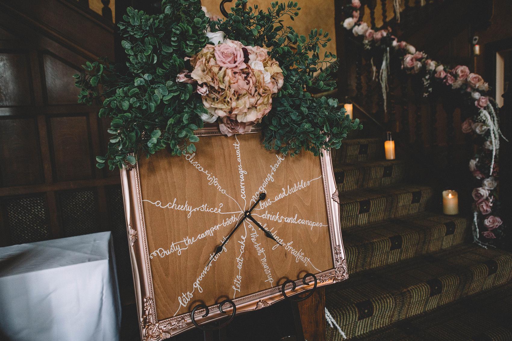 Inglewood_Manor_Wedding_Photography_-_Claire_Basiuk_Cheshire_Photographer_-_32_27.jpg