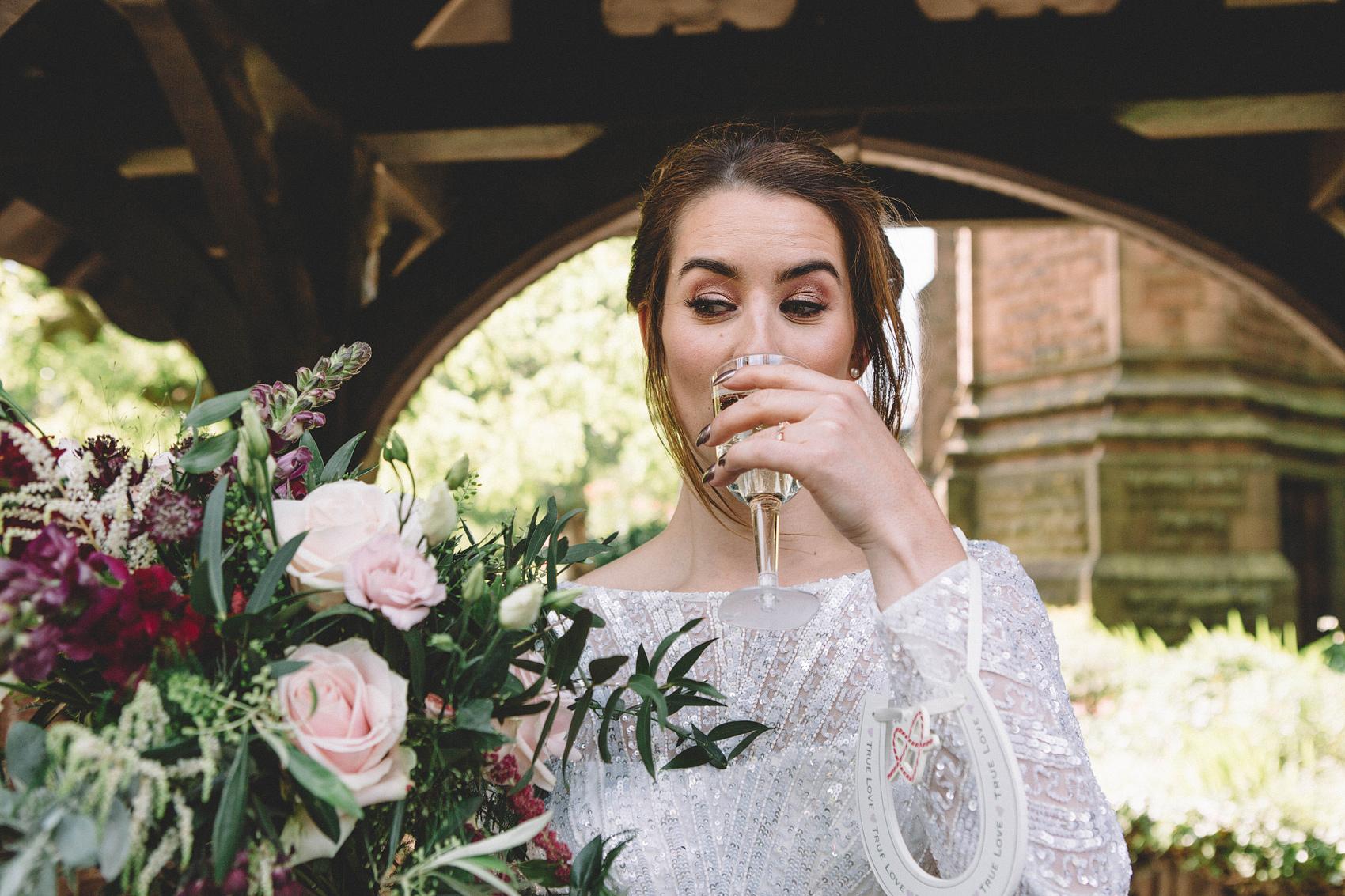 Inglewood_Manor_Wedding_Photography_-_Claire_Basiuk_Cheshire_Photographer_-_37_26.jpg
